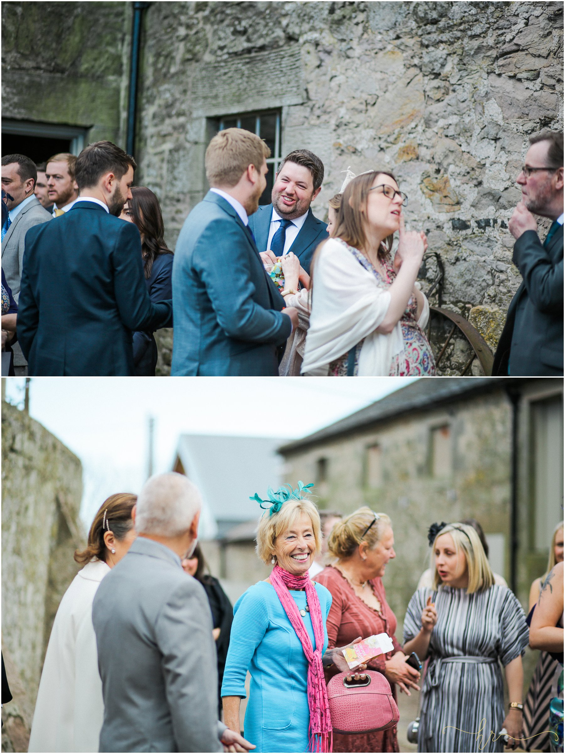 Doxford-Barn-Wedding-Photography_0140