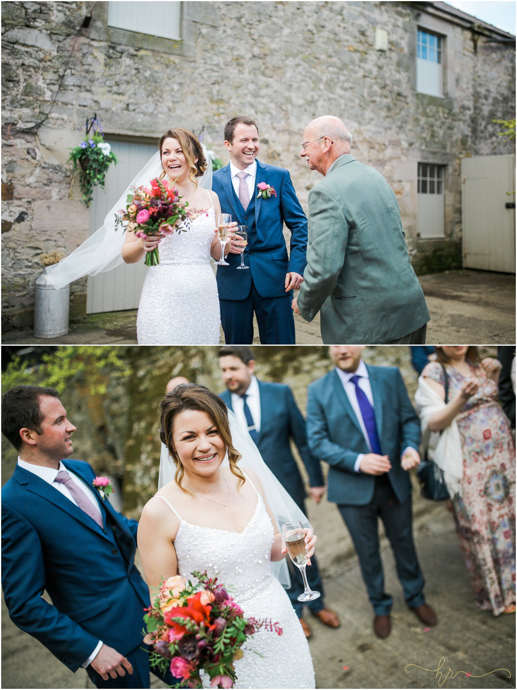 Doxford-Barn-Wedding-Photography_0146