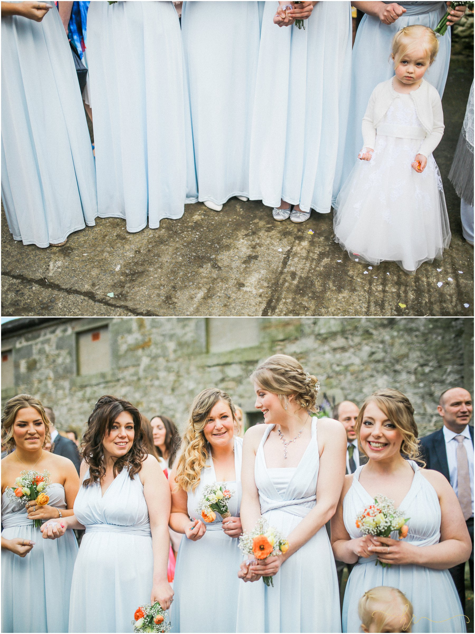 Doxford-Barn-Wedding-Photography_0148