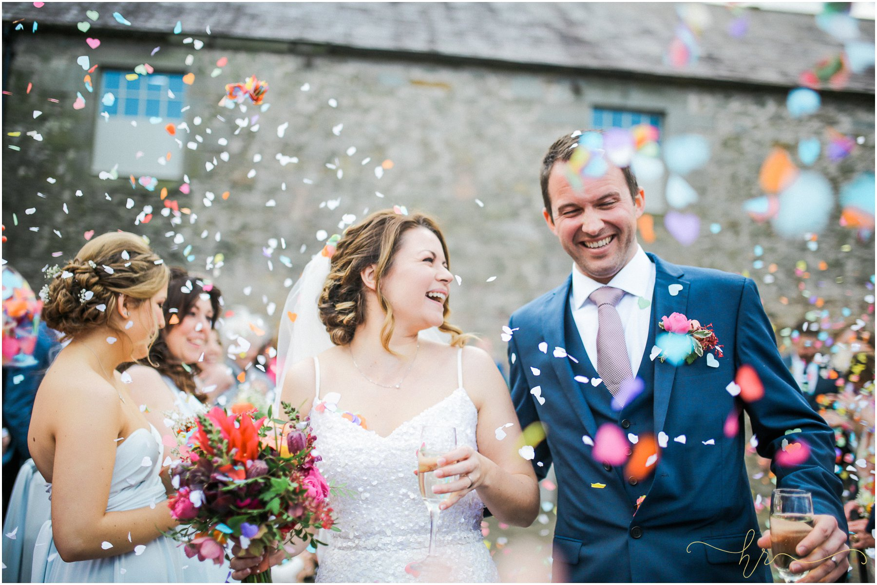 Doxford-Barn-Wedding-Photography_0150