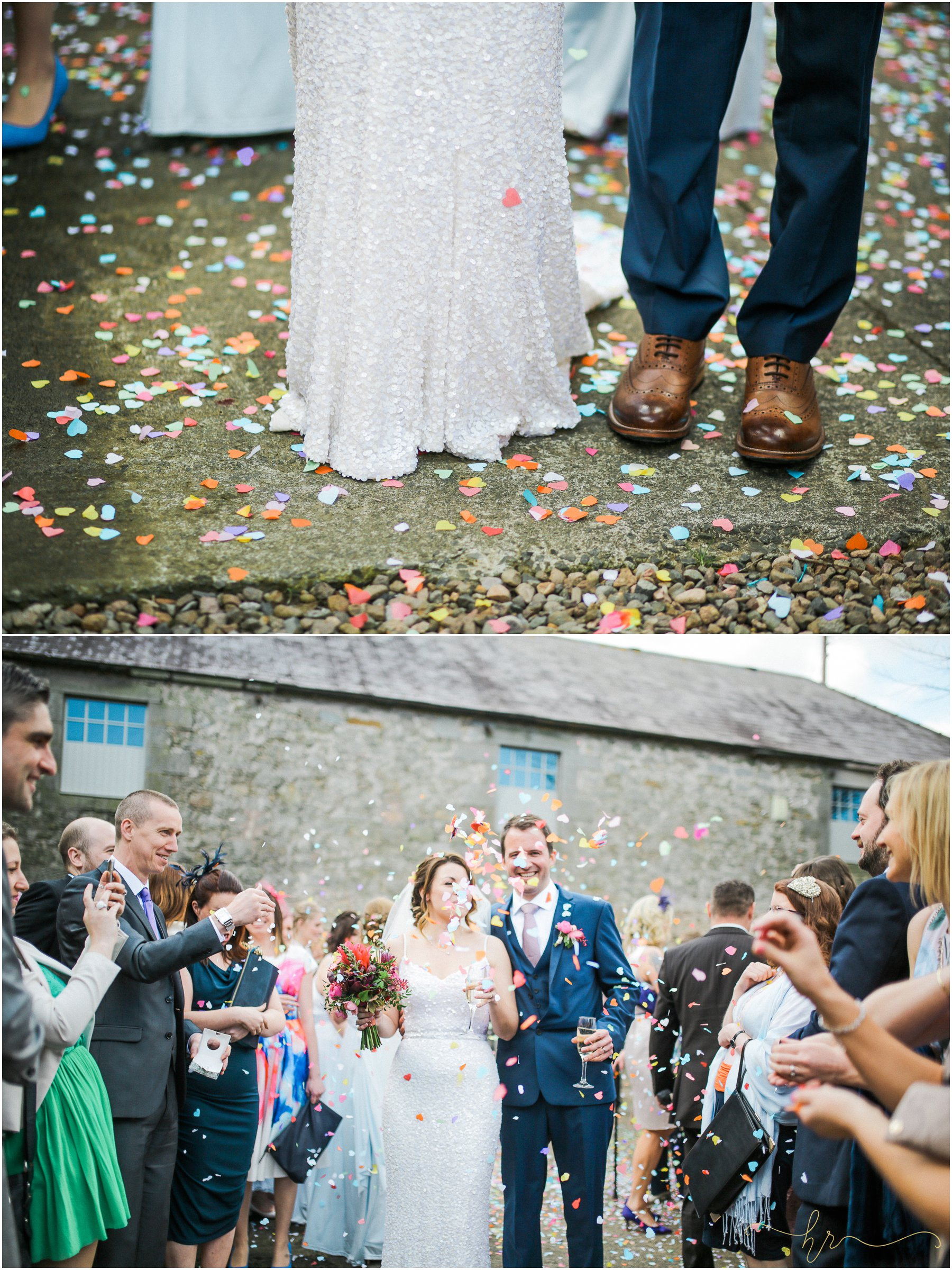 Doxford-Barn-Wedding-Photography_0151