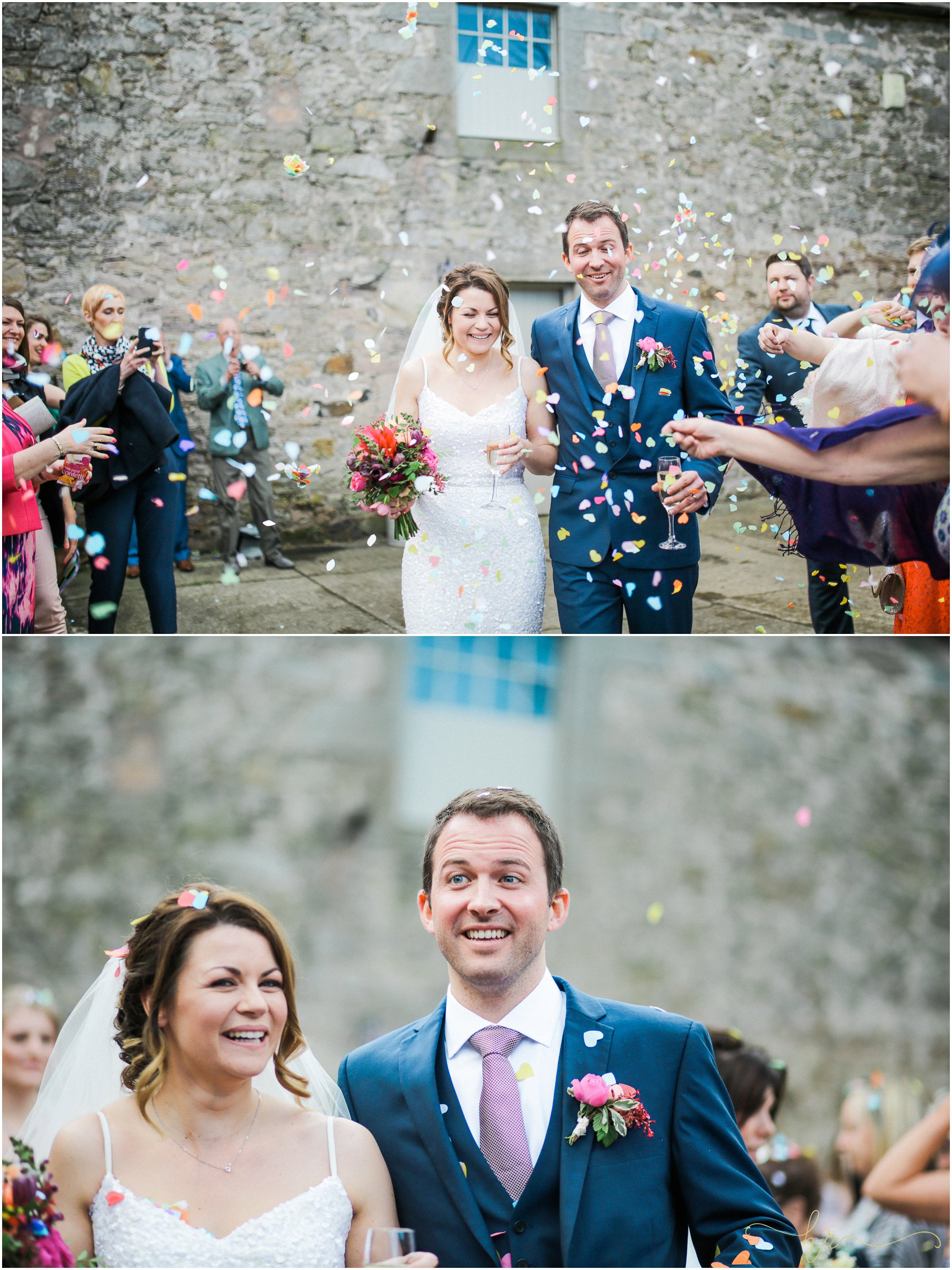 Doxford-Barn-Wedding-Photography_0152