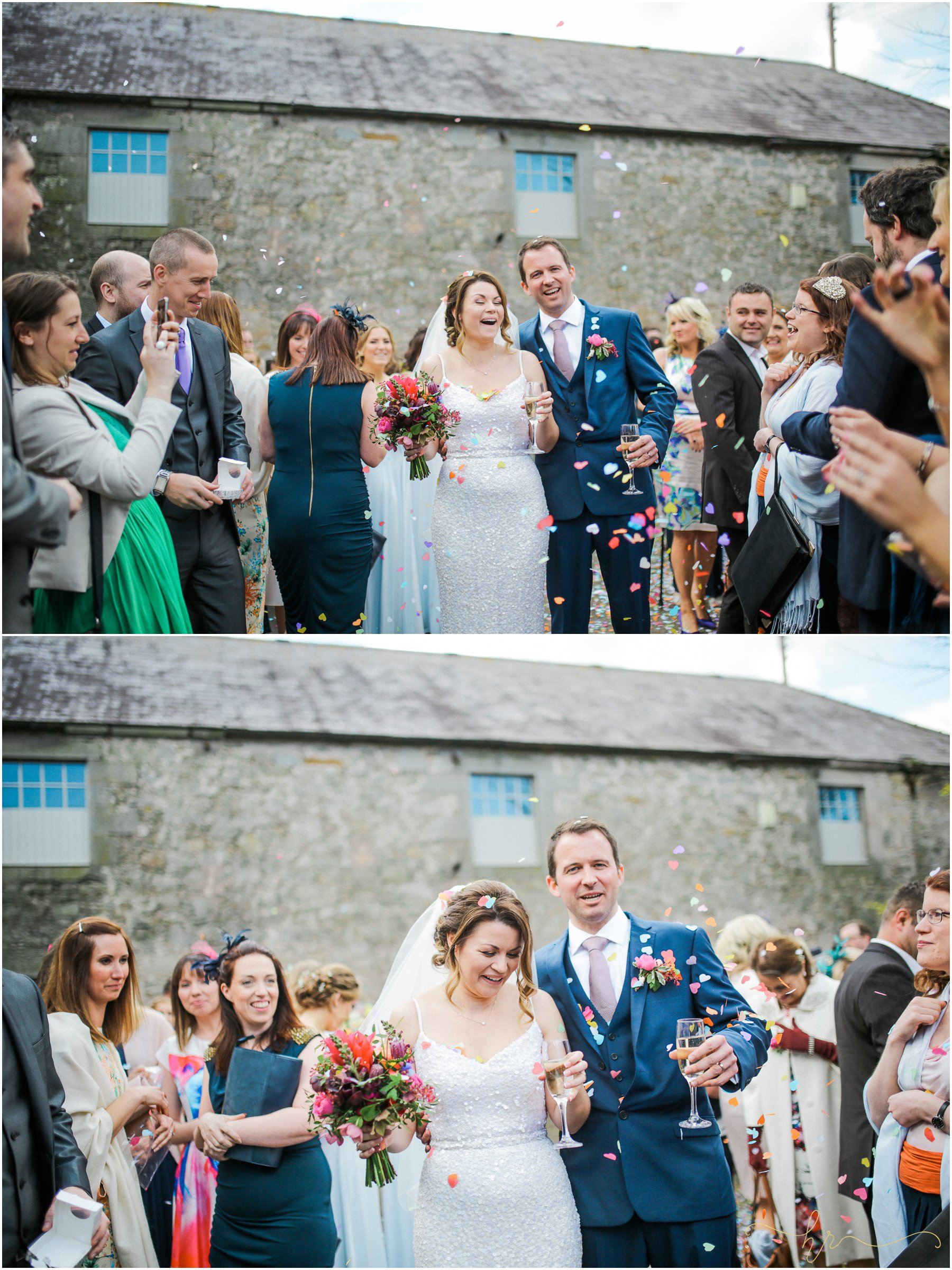 Doxford-Barn-Wedding-Photography_0154