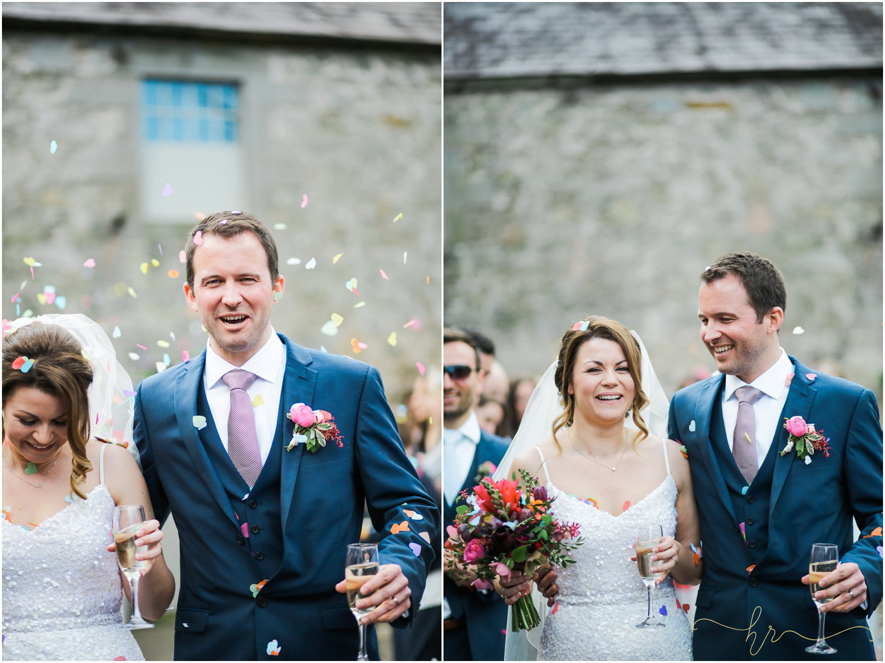 Doxford-Barn-Wedding-Photography_0155