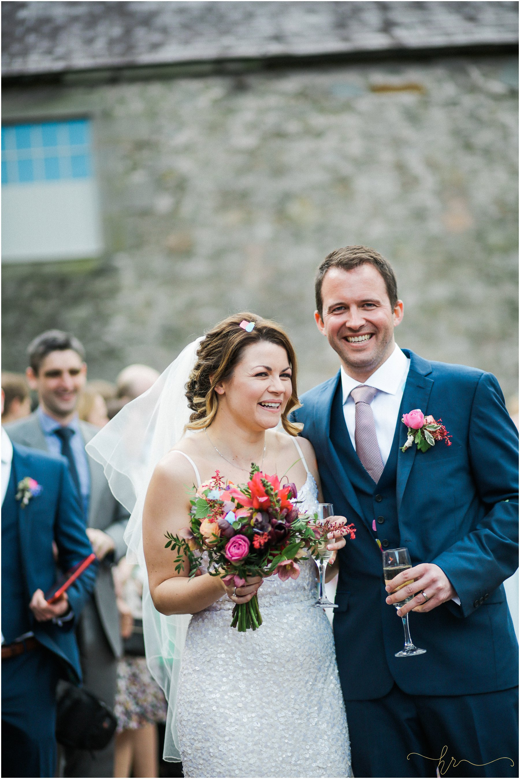 Doxford-Barn-Wedding-Photography_0156
