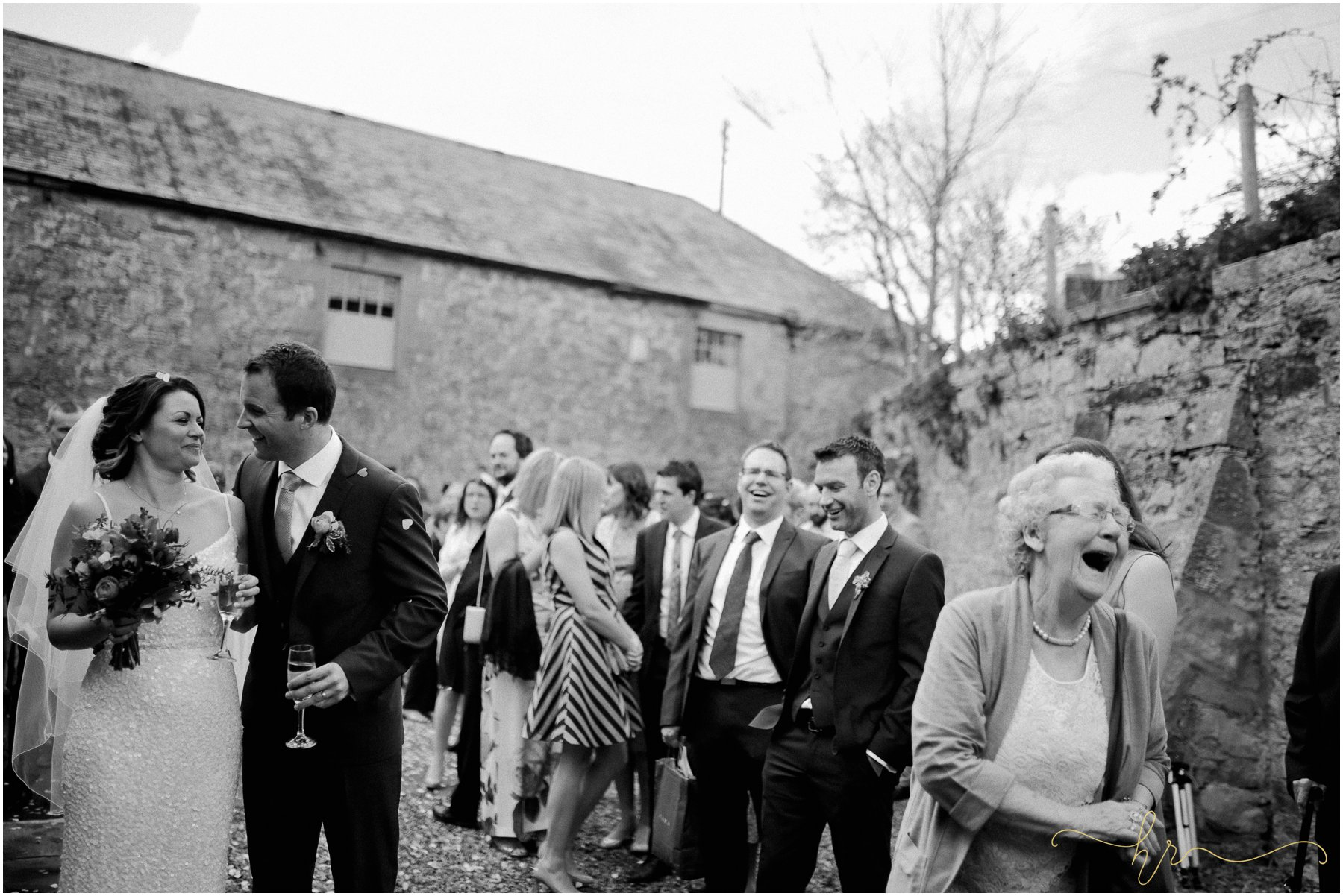 Doxford-Barn-Wedding-Photography_0157
