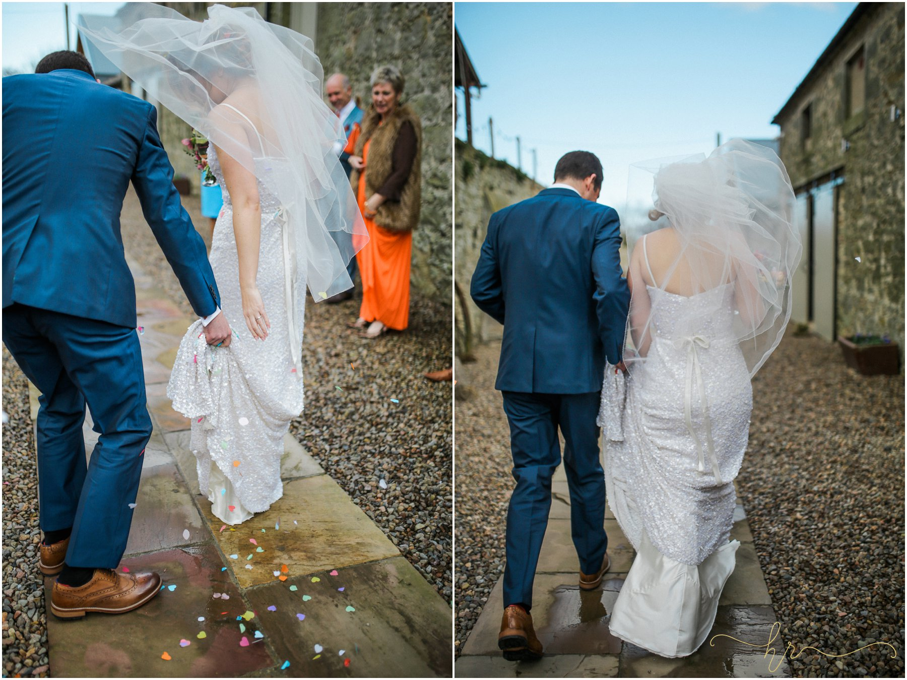 Doxford-Barn-Wedding-Photography_0159