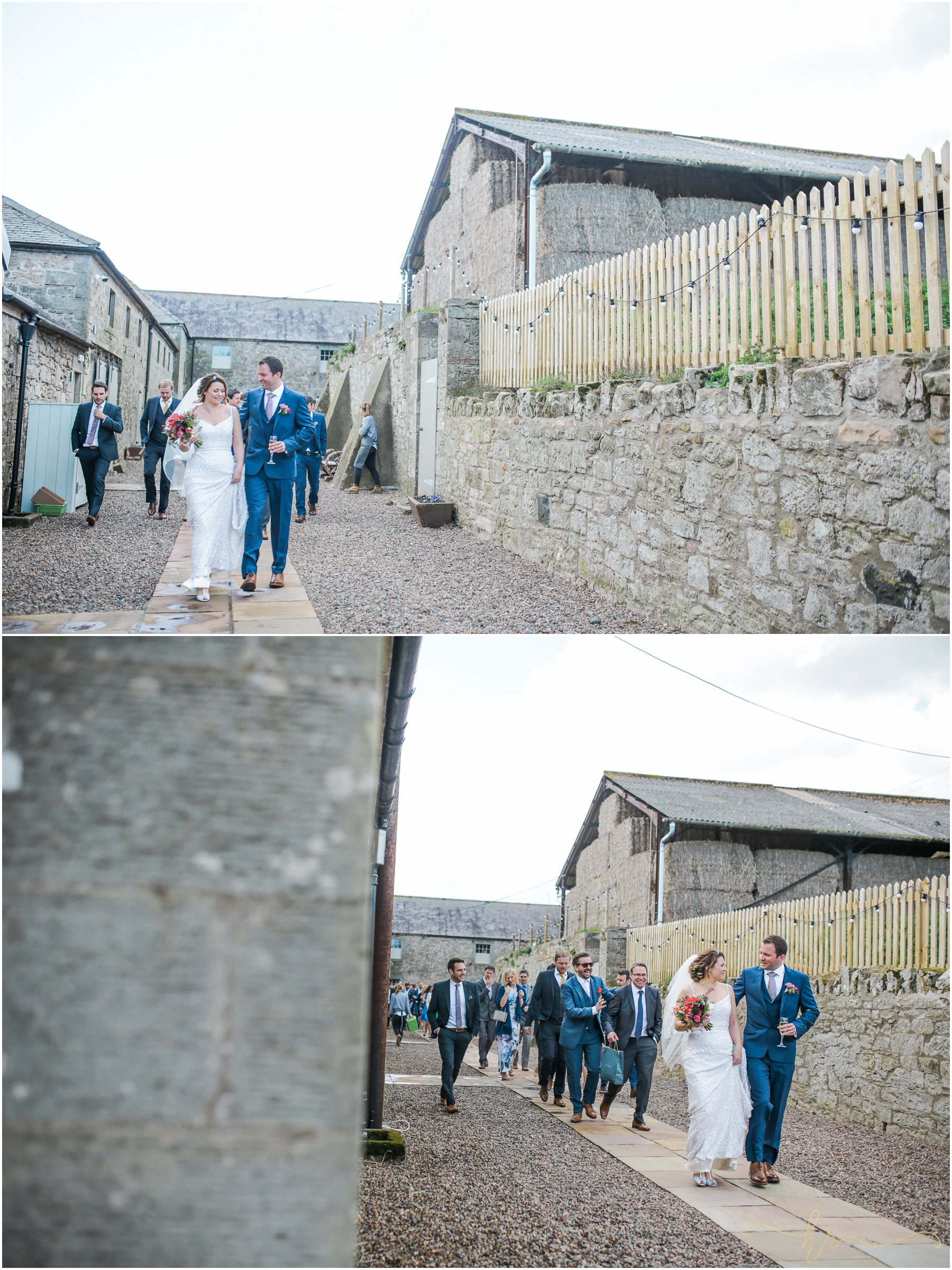 Doxford-Barn-Wedding-Photography_0160
