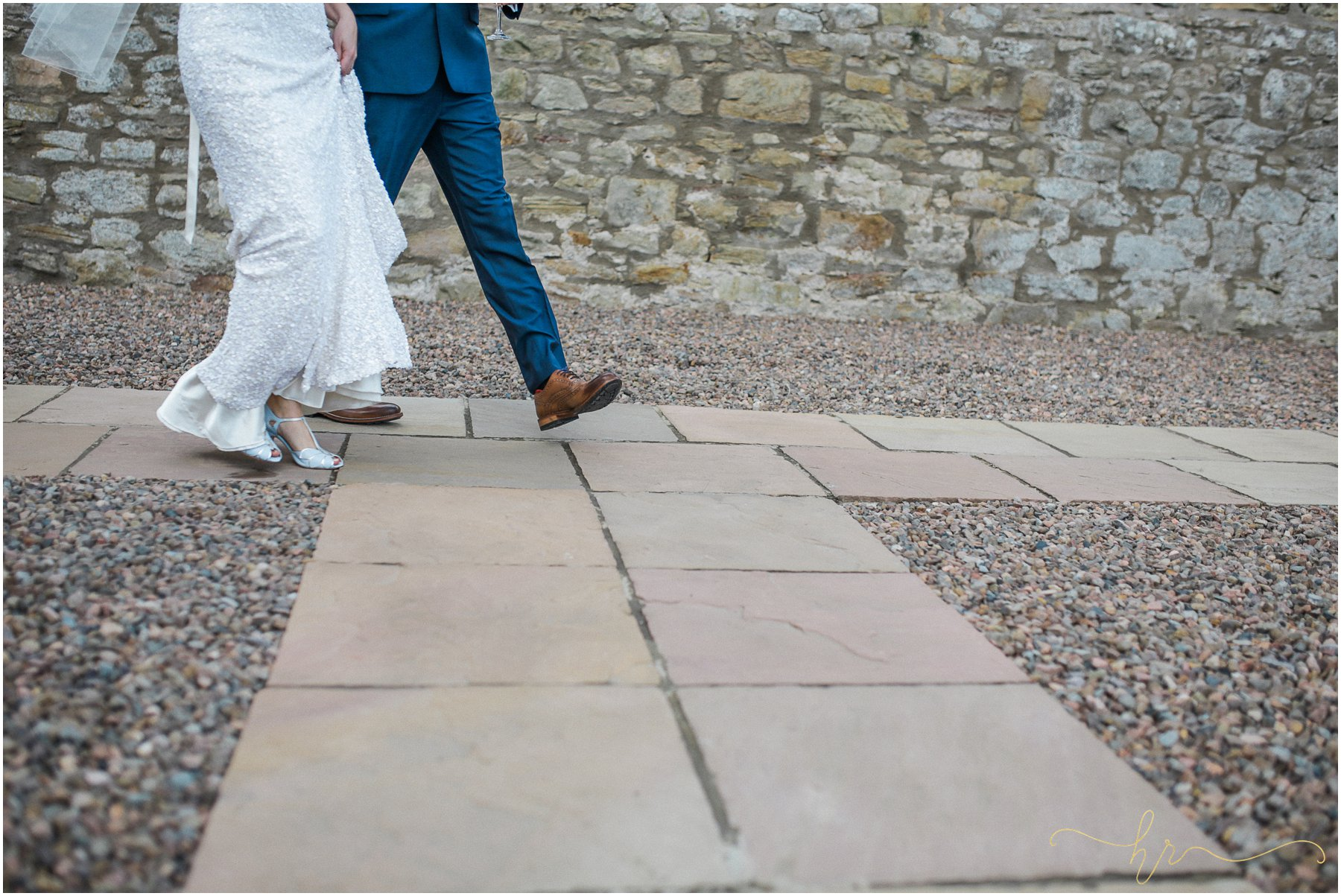 Doxford-Barn-Wedding-Photography_0161