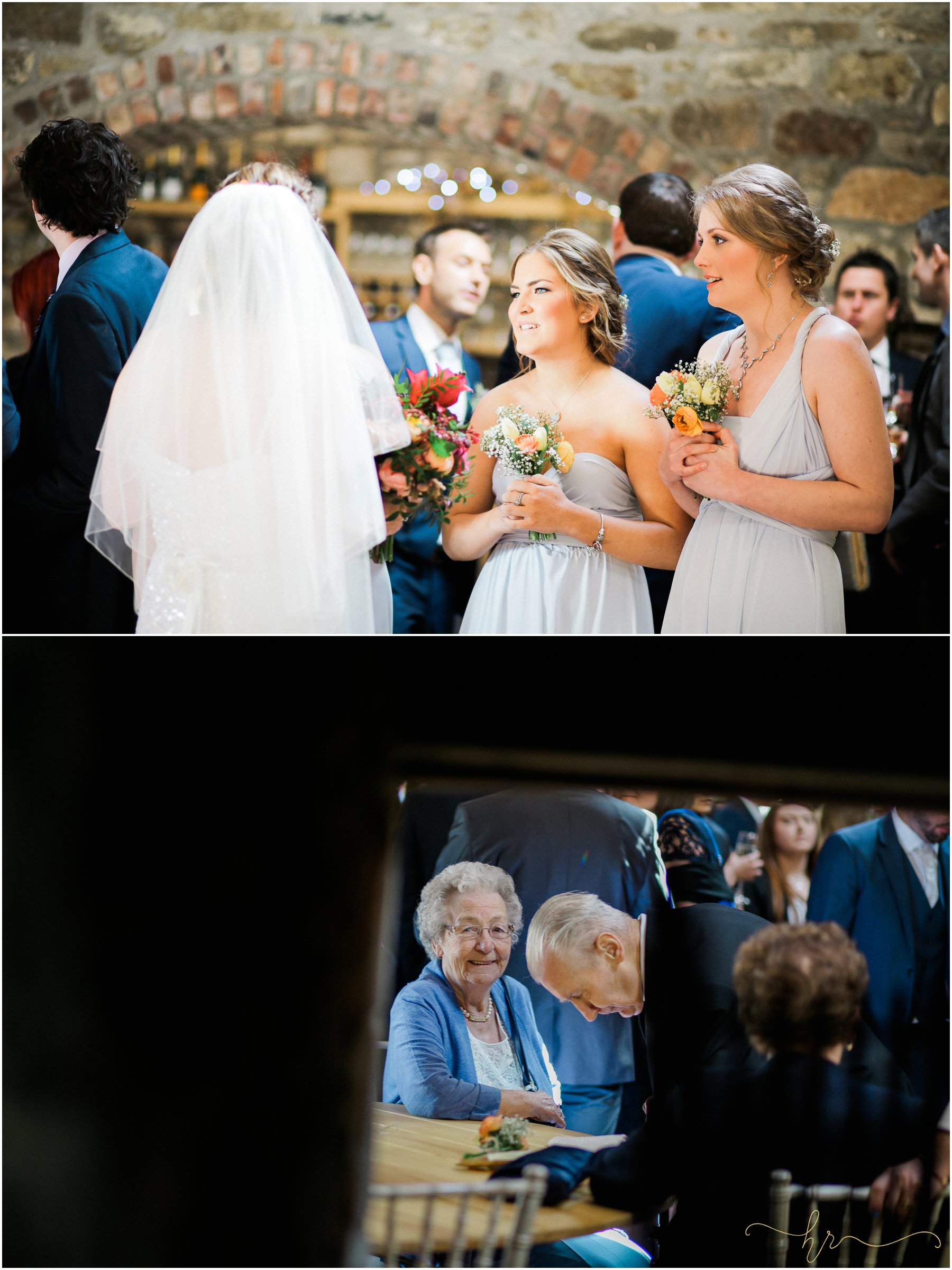 Doxford-Barn-Wedding-Photography_0164