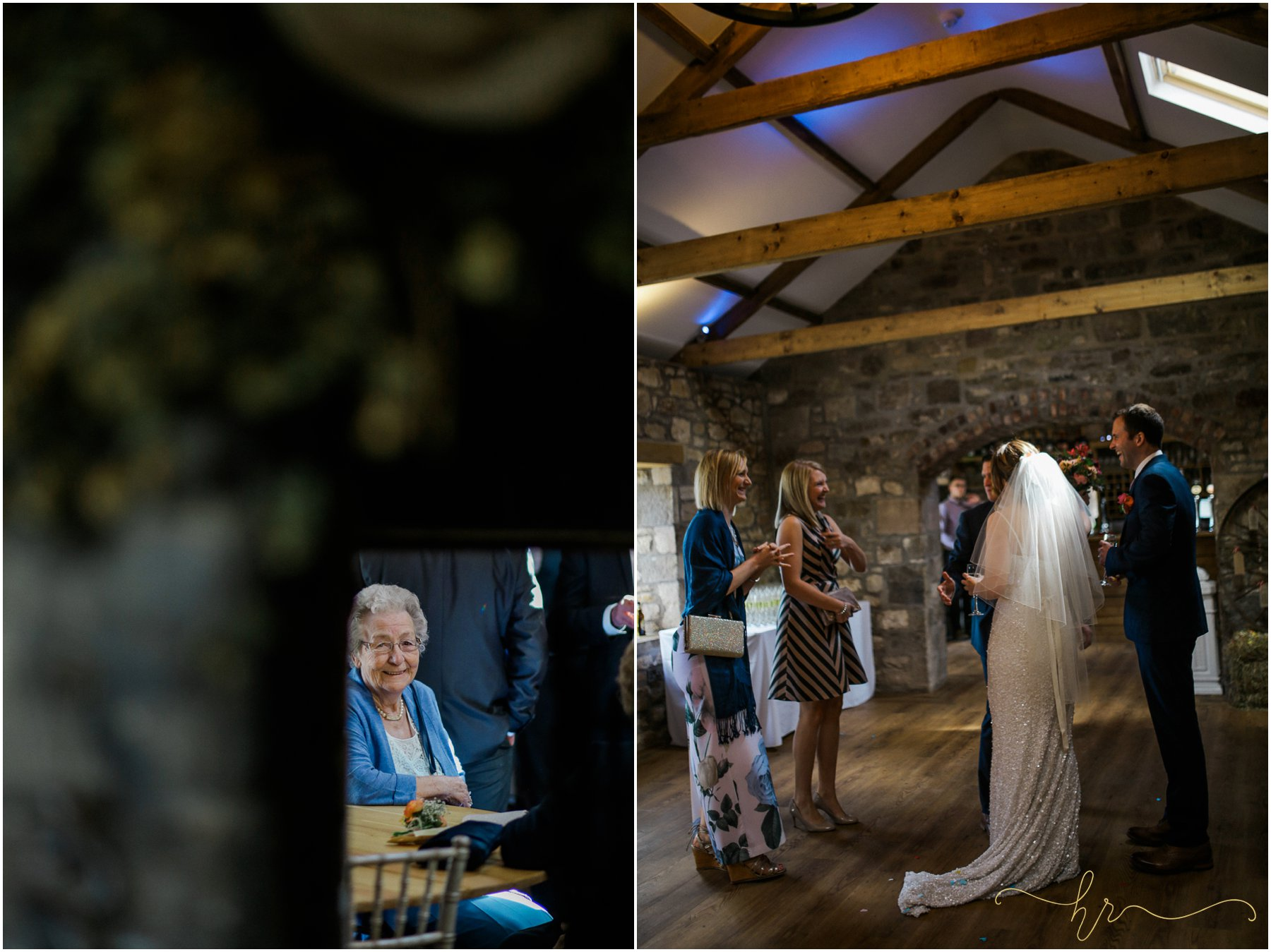 Doxford-Barn-Wedding-Photography_0165