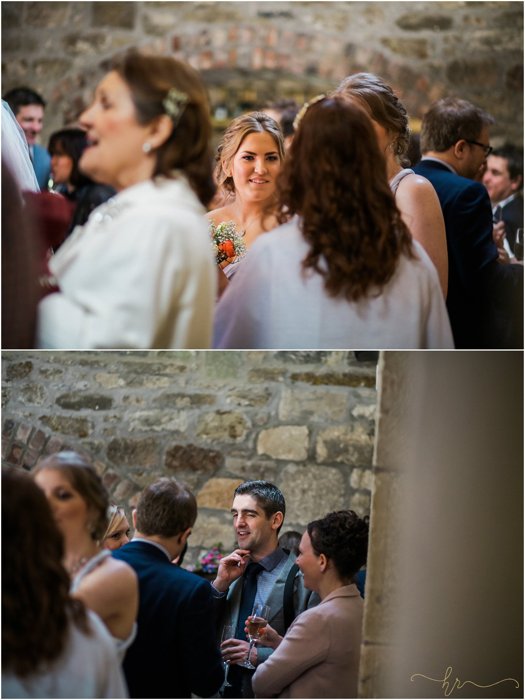 Doxford-Barn-Wedding-Photography_0167
