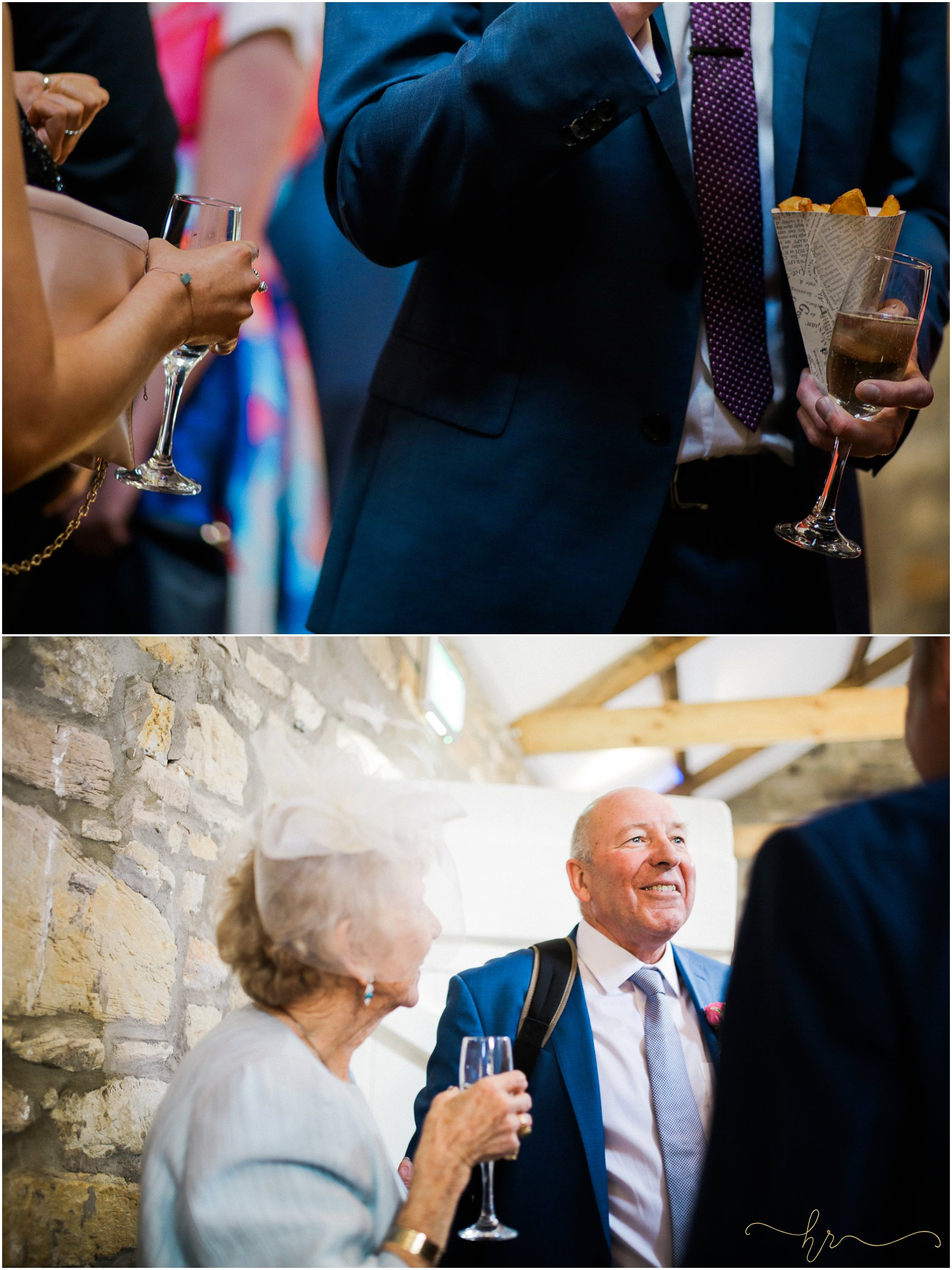 Doxford-Barn-Wedding-Photography_0168