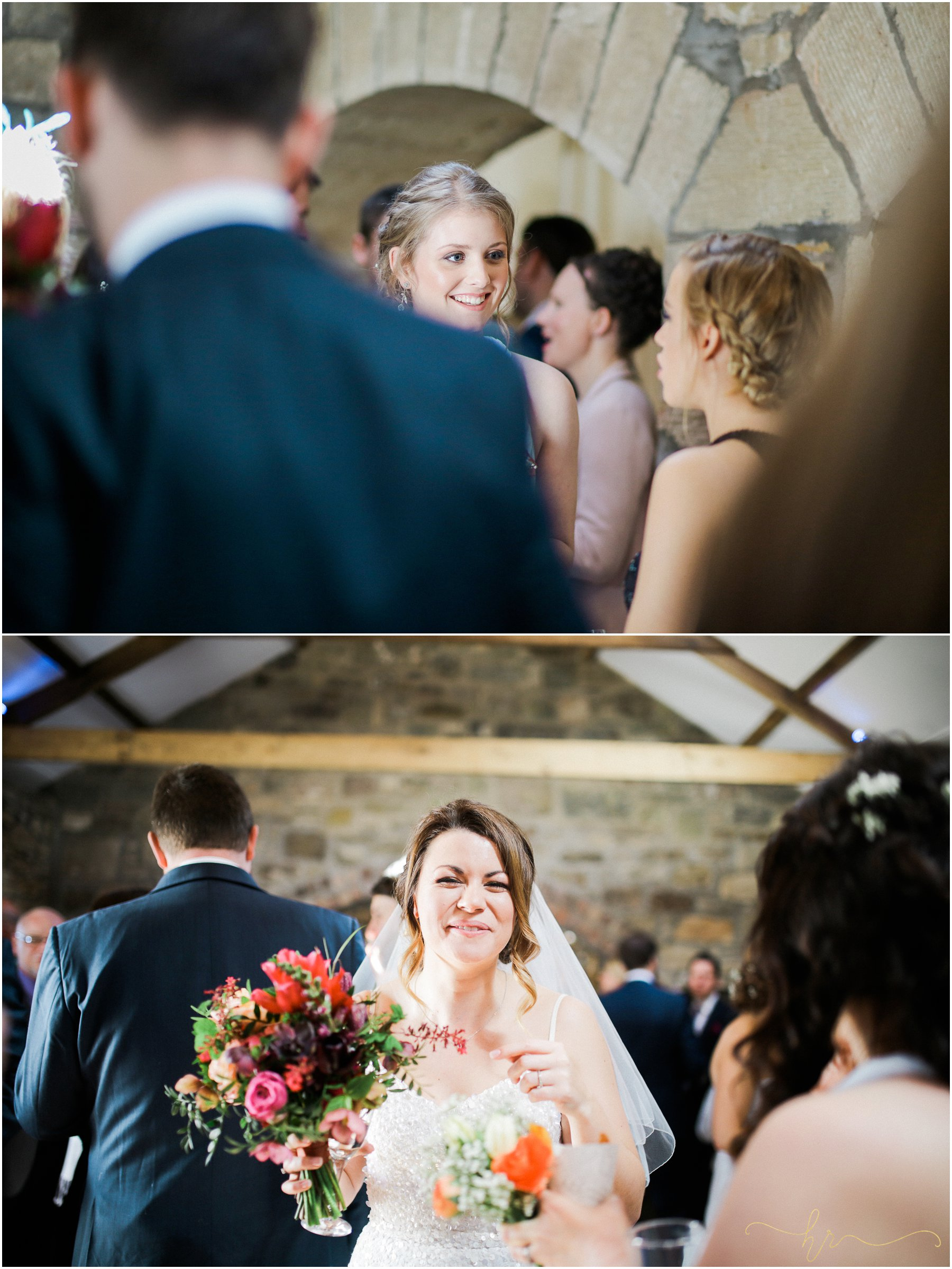 Doxford-Barn-Wedding-Photography_0172