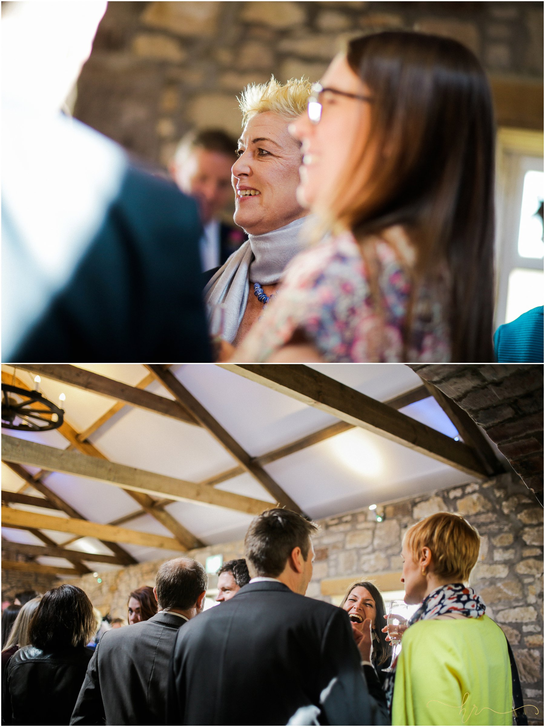 Doxford-Barn-Wedding-Photography_0176
