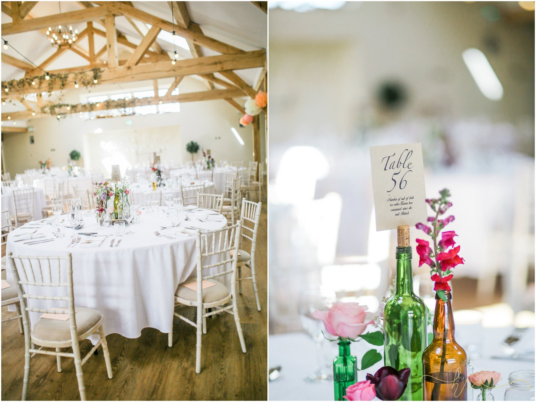 Doxford-Barn-Wedding-Photography_0177