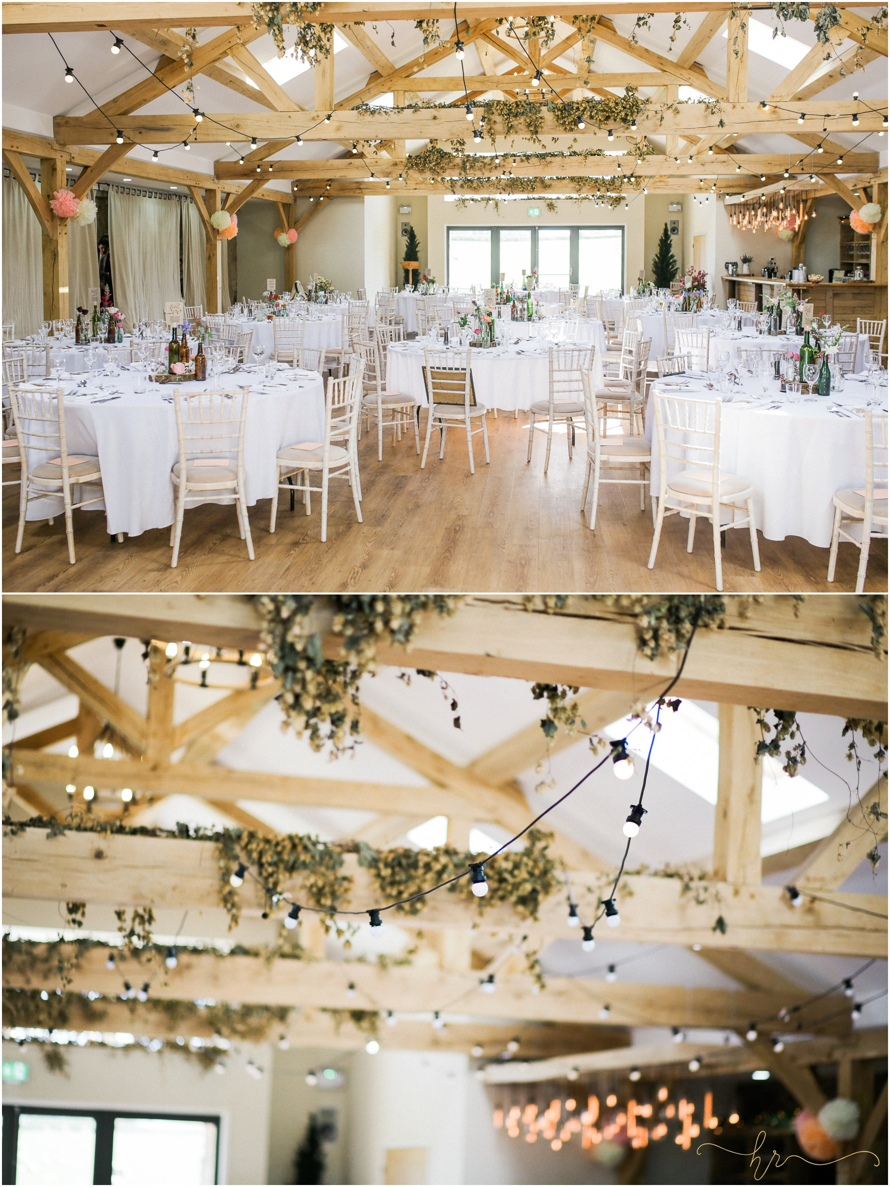 Doxford-Barn-Wedding-Photography_0188