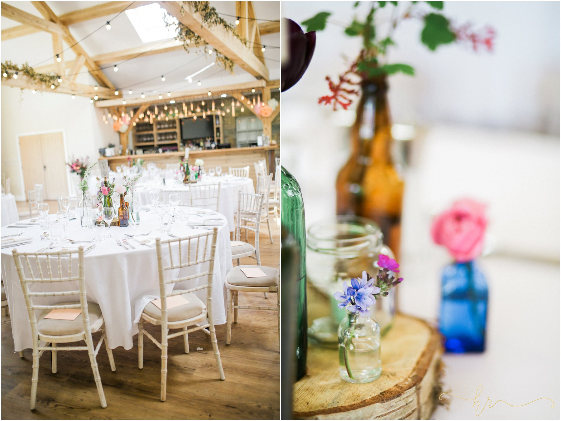 Doxford-Barn-Wedding-Photography_0189