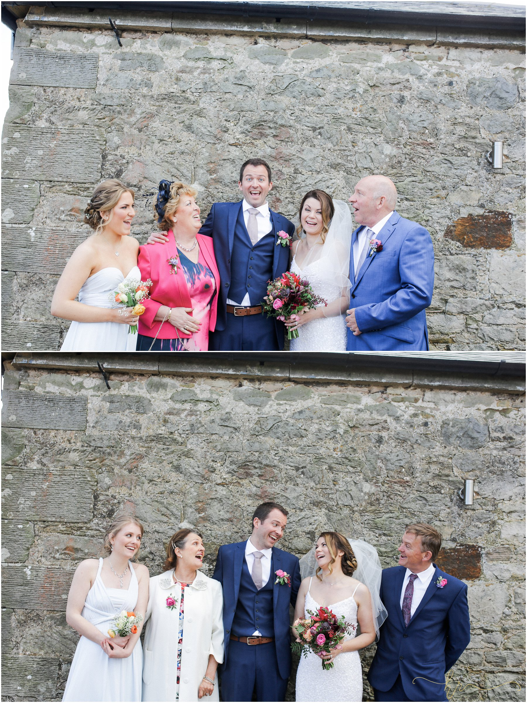 Doxford-Barn-Wedding-Photography_0199