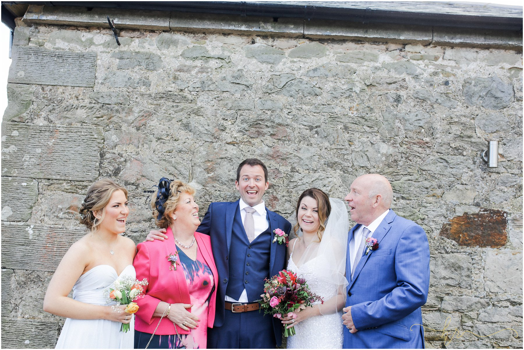 Doxford-Barn-Wedding-Photography_0200