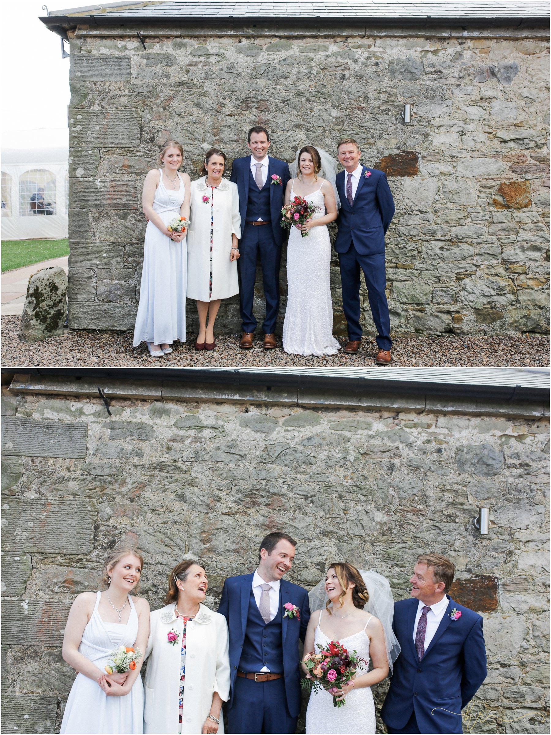 Doxford-Barn-Wedding-Photography_0202
