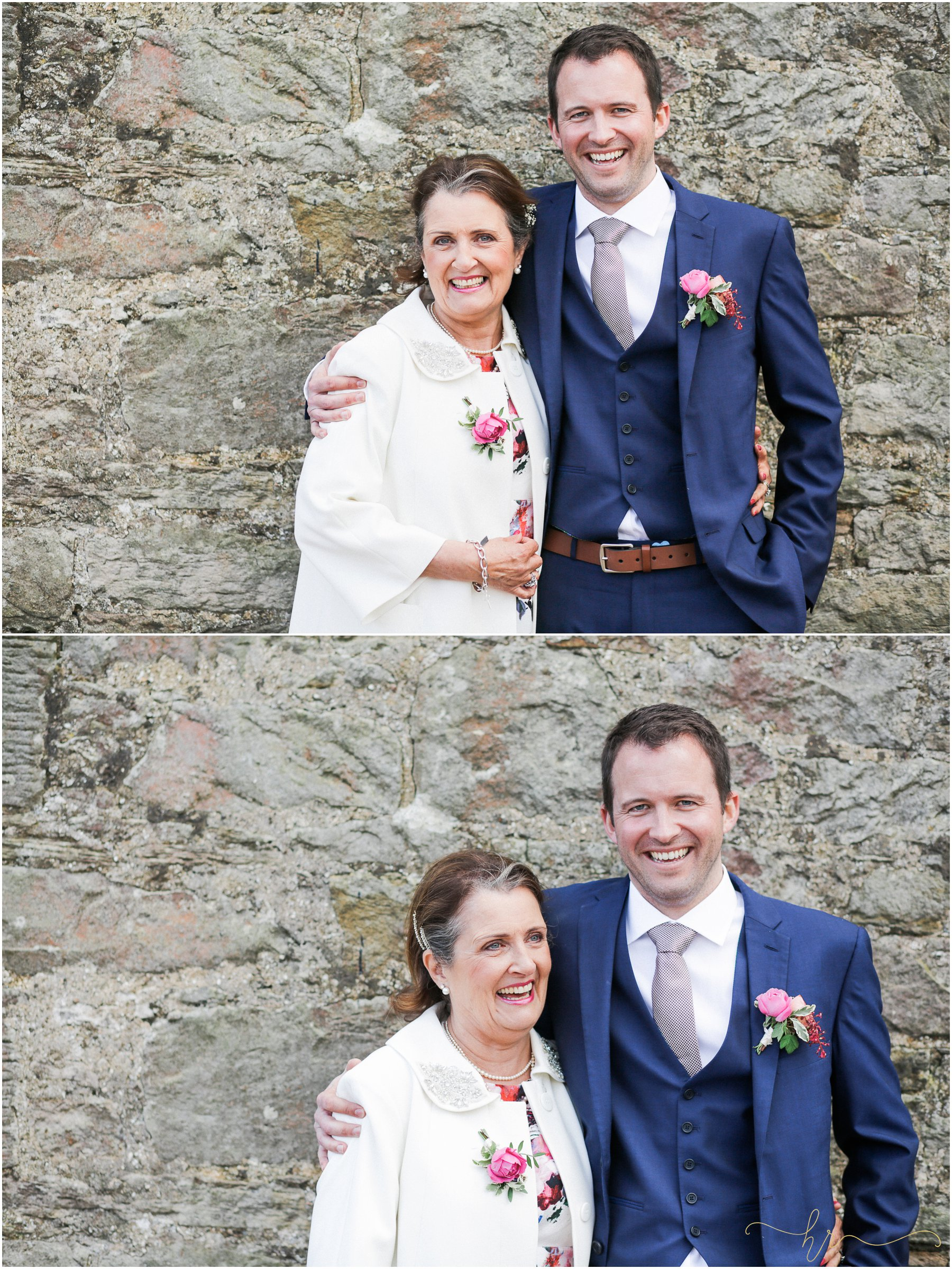 Doxford-Barn-Wedding-Photography_0204