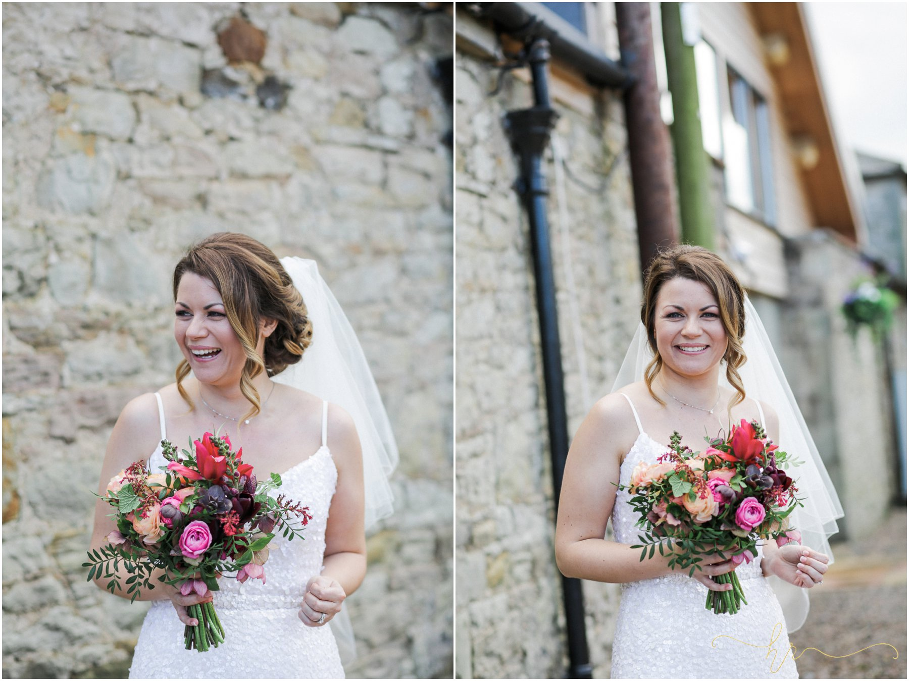 Doxford-Barn-Wedding-Photography_0205