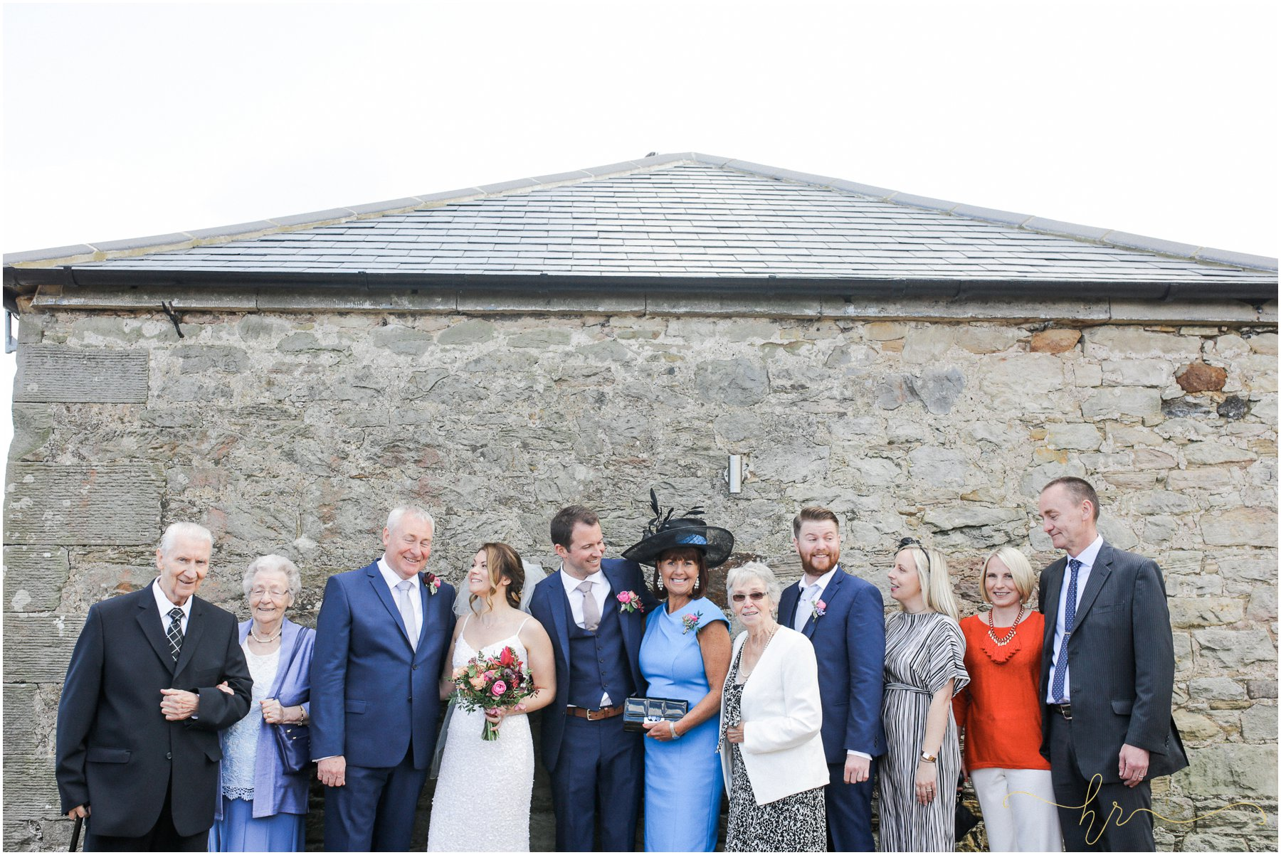 Doxford-Barn-Wedding-Photography_0209