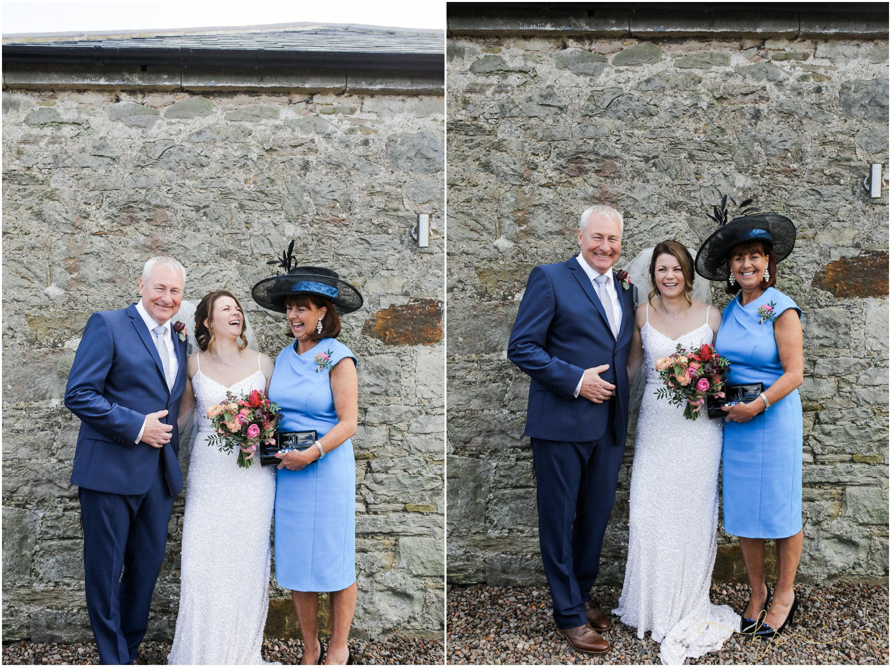 Doxford-Barn-Wedding-Photography_0210