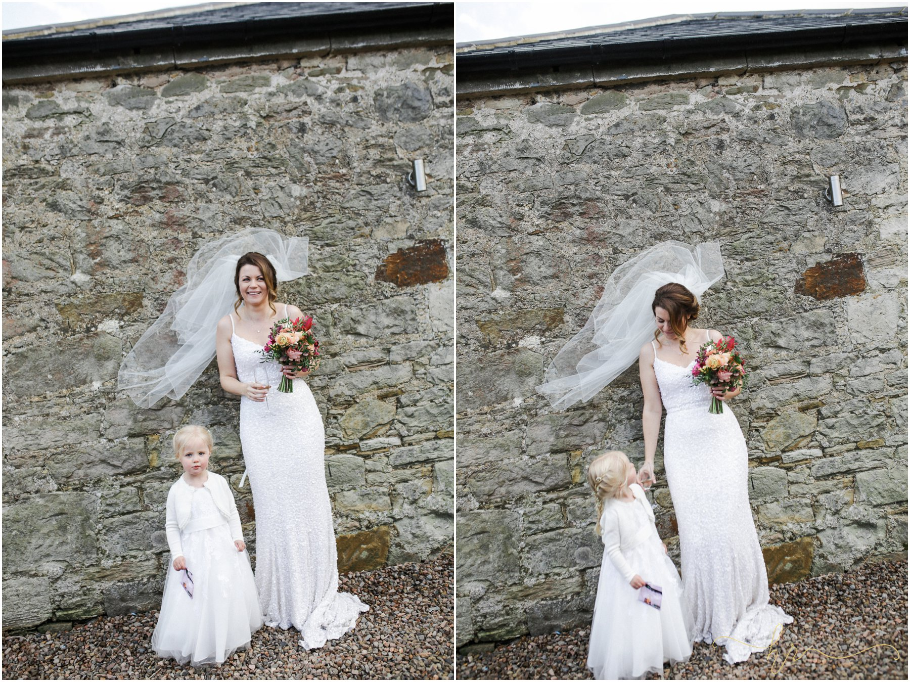 Doxford-Barn-Wedding-Photography_0211