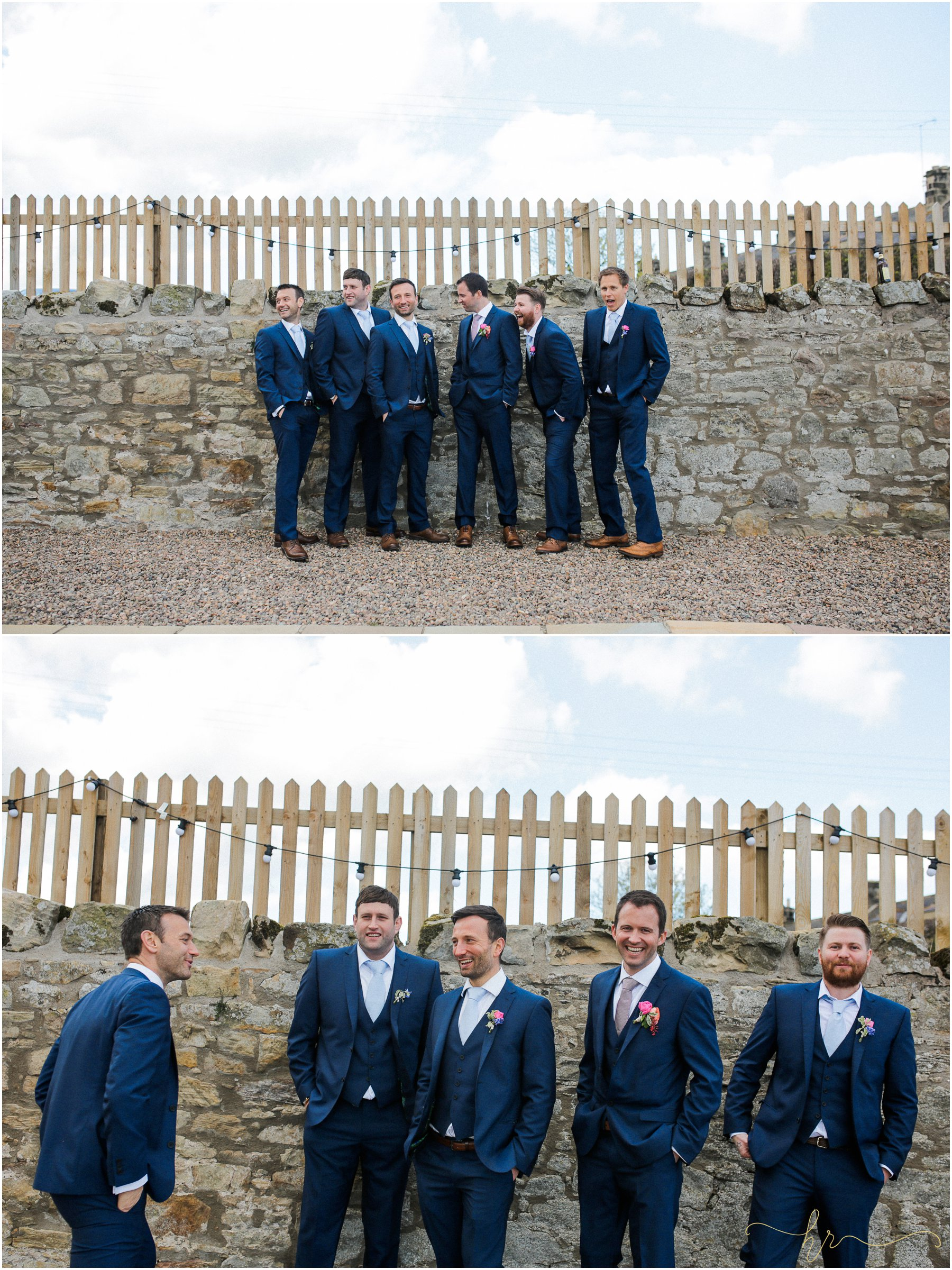 Doxford-Barn-Wedding-Photography_0220