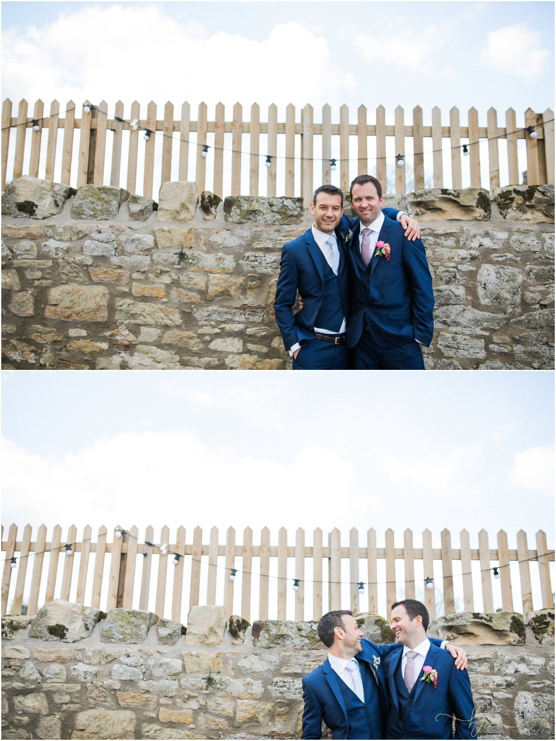 Doxford-Barn-Wedding-Photography_0221