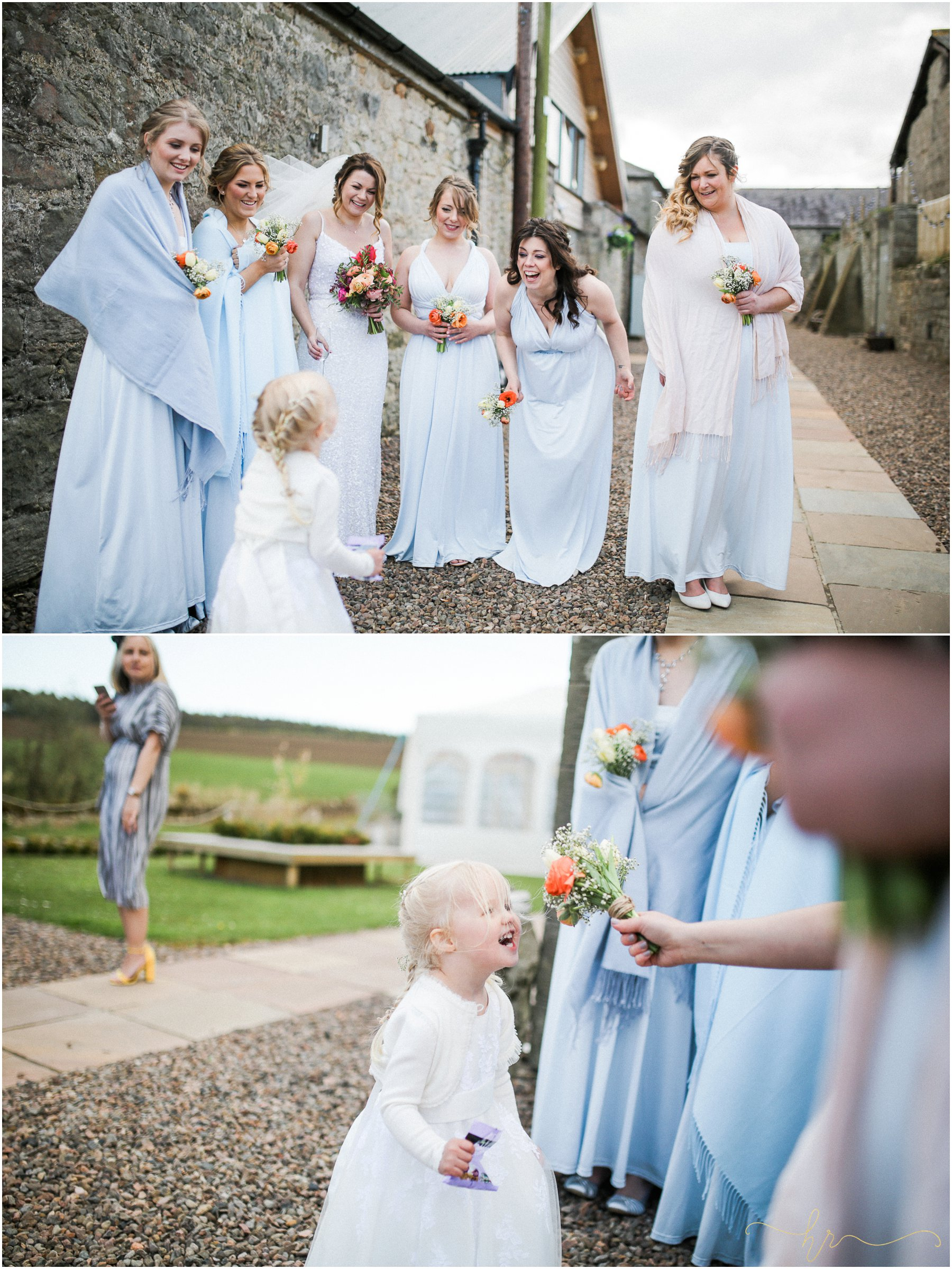 Doxford-Barn-Wedding-Photography_0222