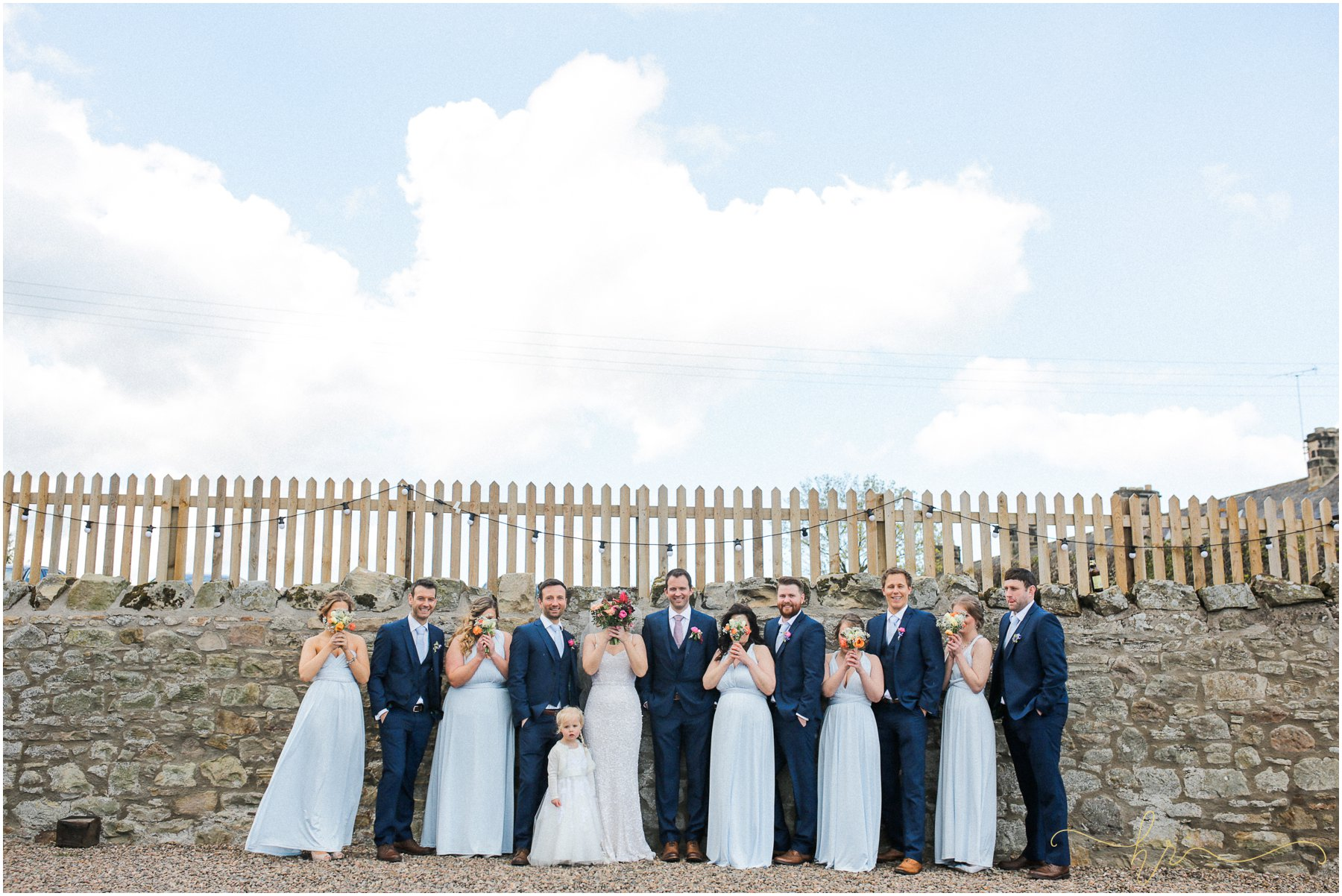 Doxford-Barn-Wedding-Photography_0223