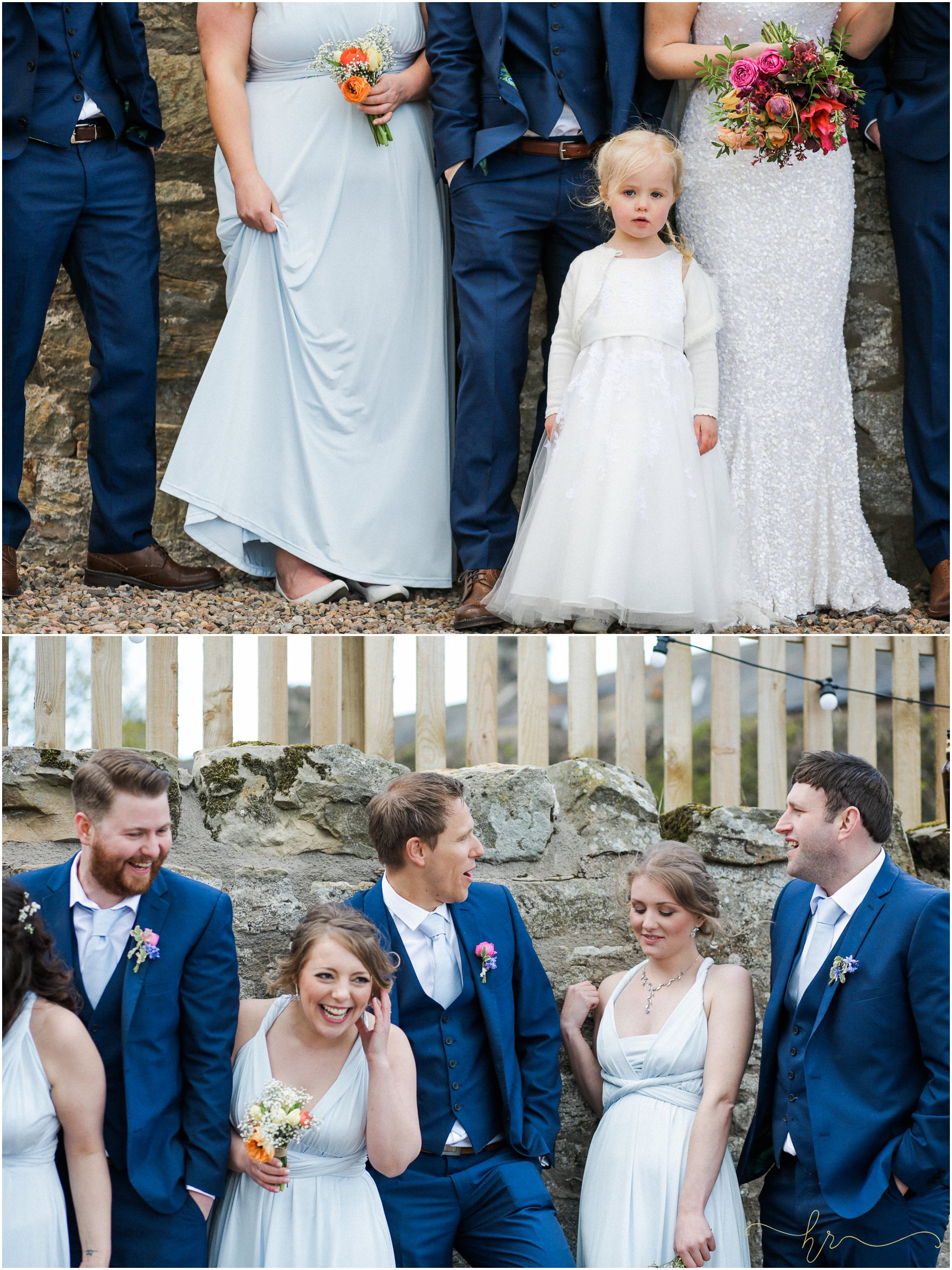Doxford-Barn-Wedding-Photography_0224