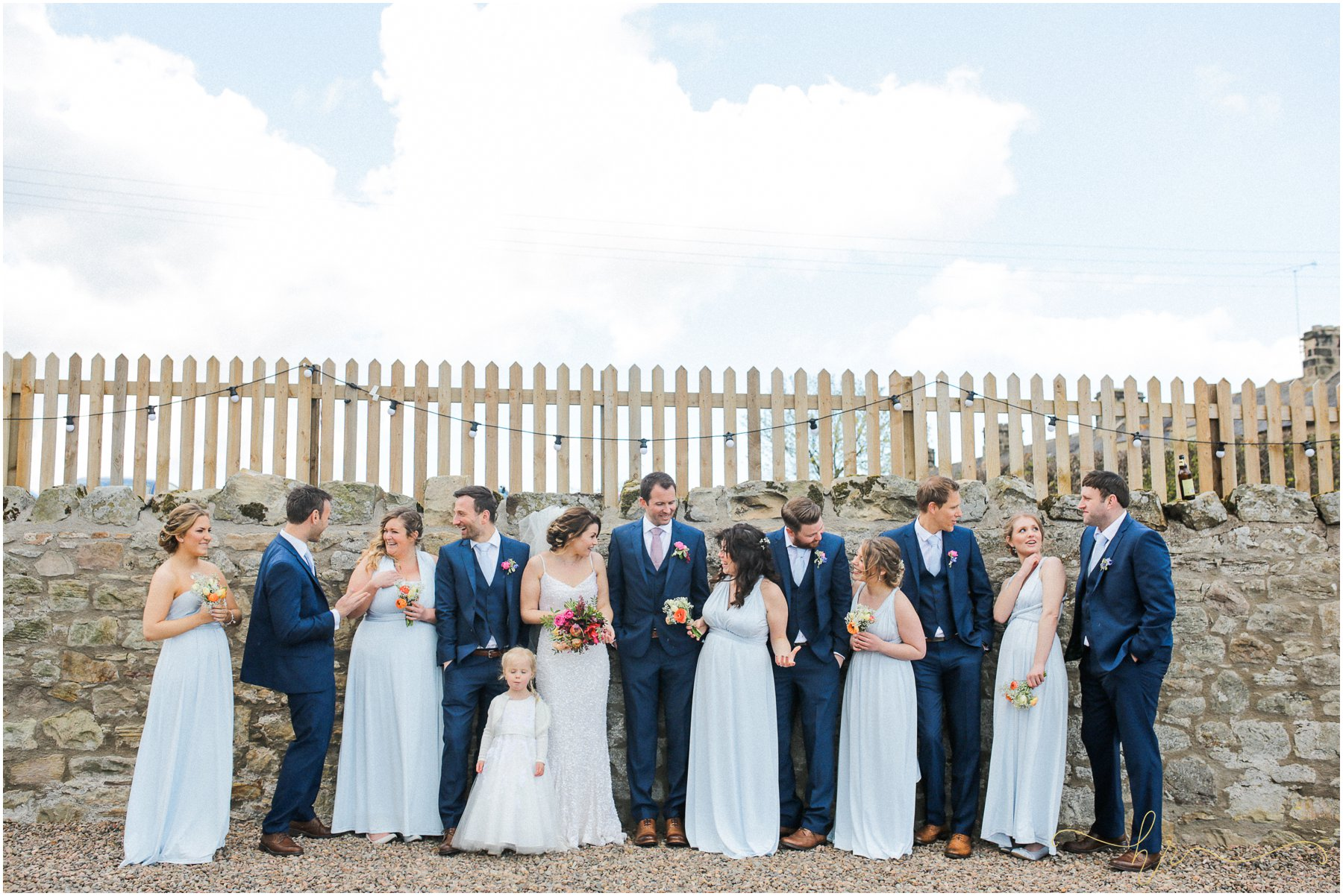 Doxford-Barn-Wedding-Photography_0225