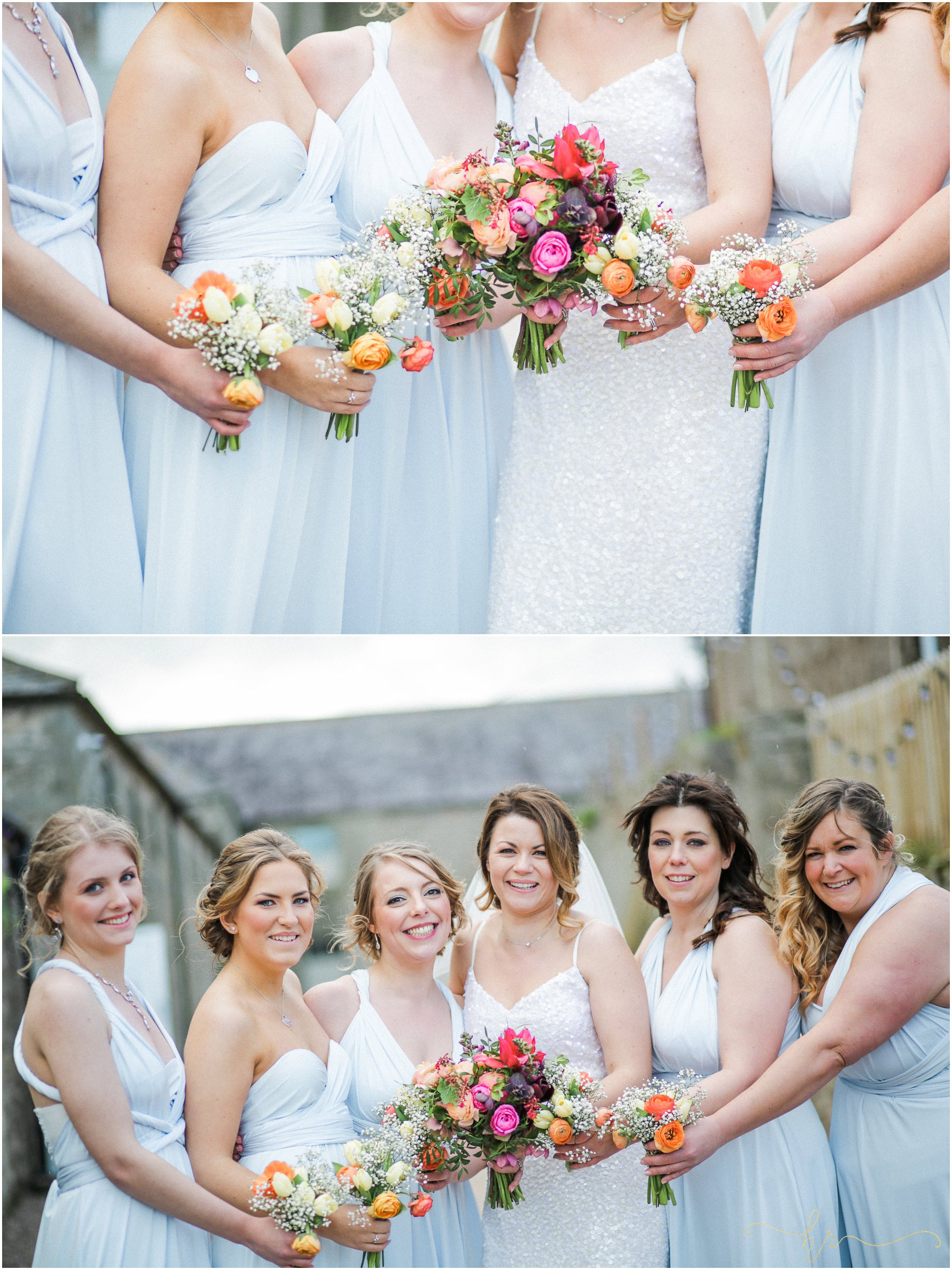 Doxford-Barn-Wedding-Photography_0230