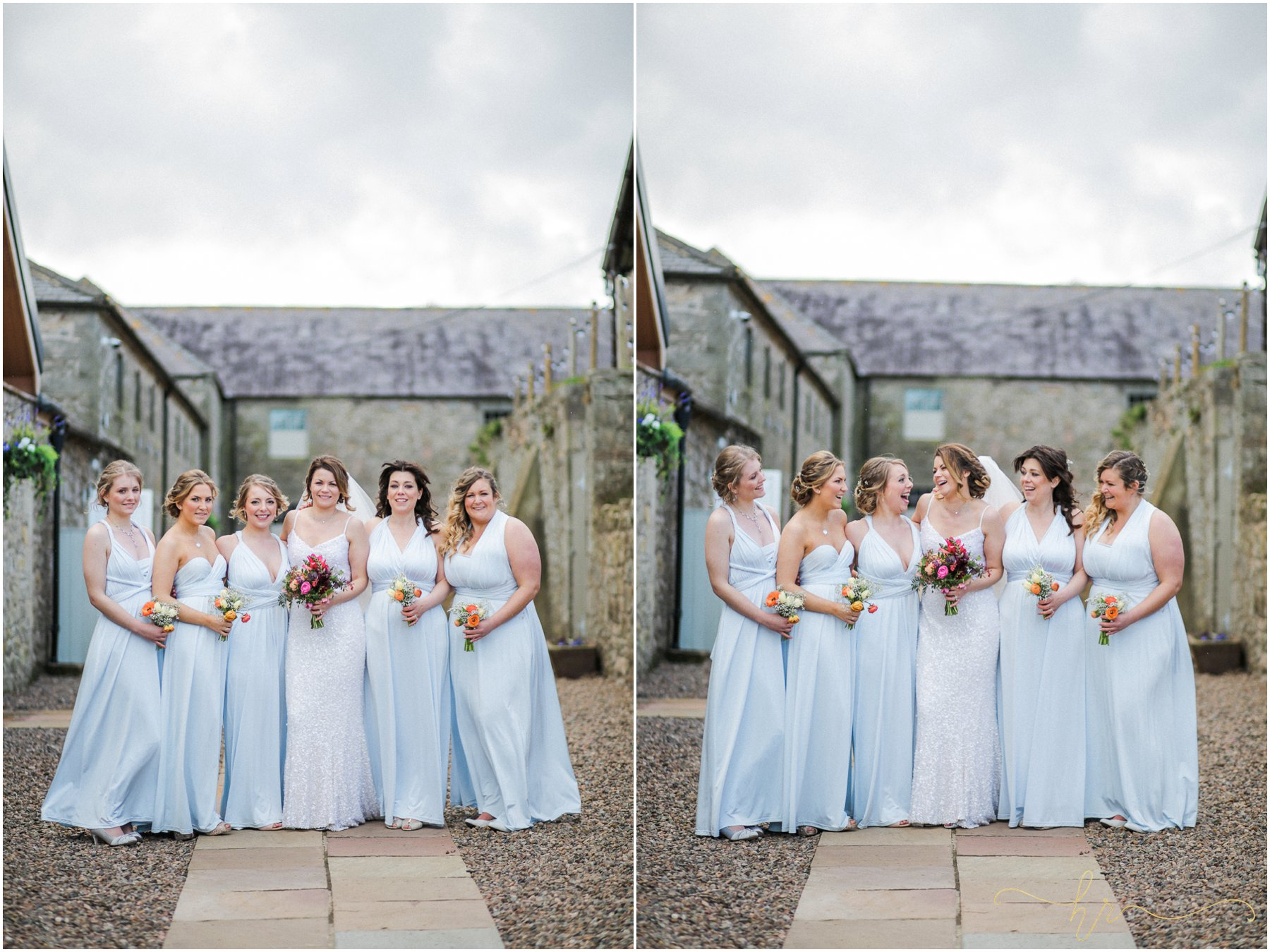 Doxford-Barn-Wedding-Photography_0231