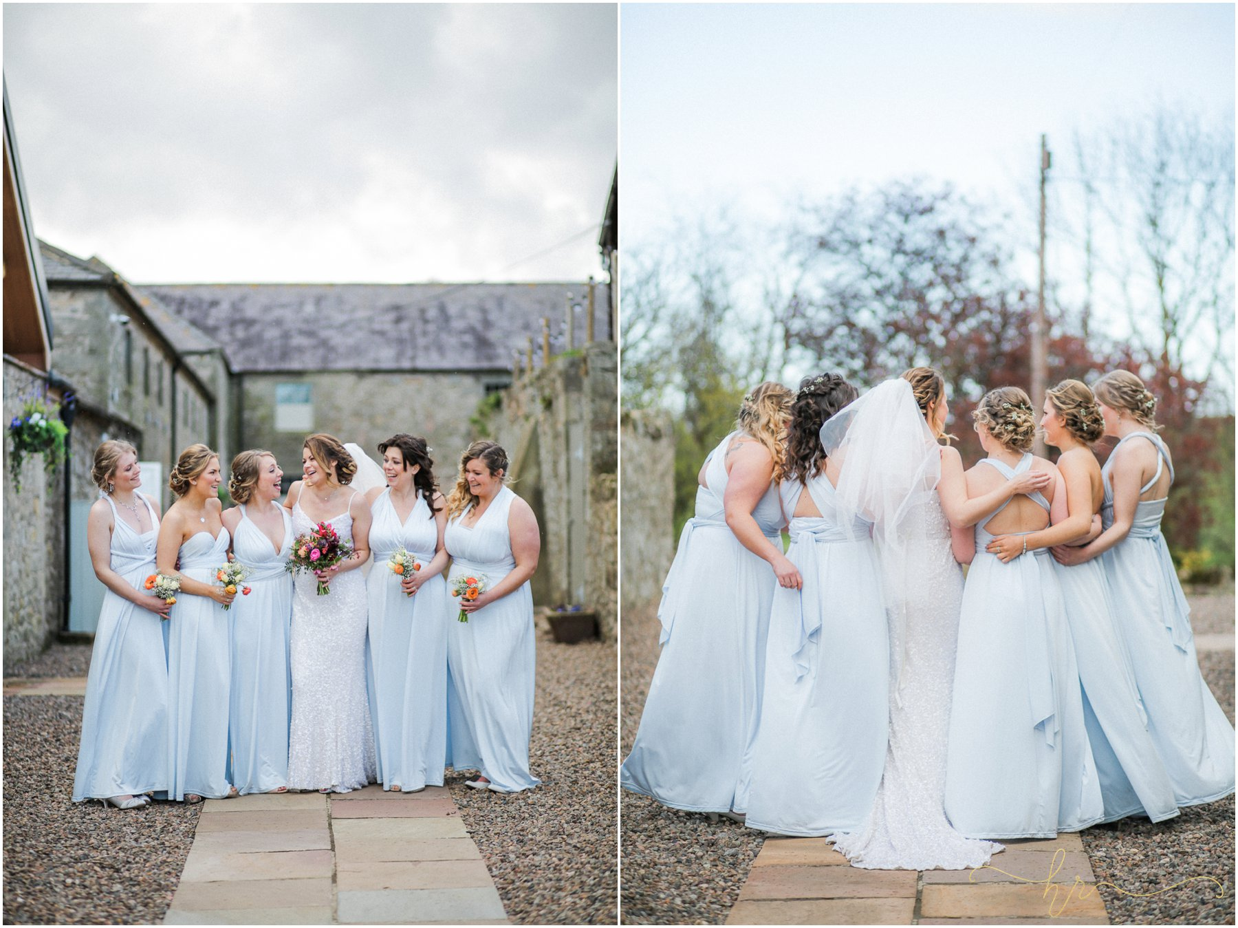 Doxford-Barn-Wedding-Photography_0232