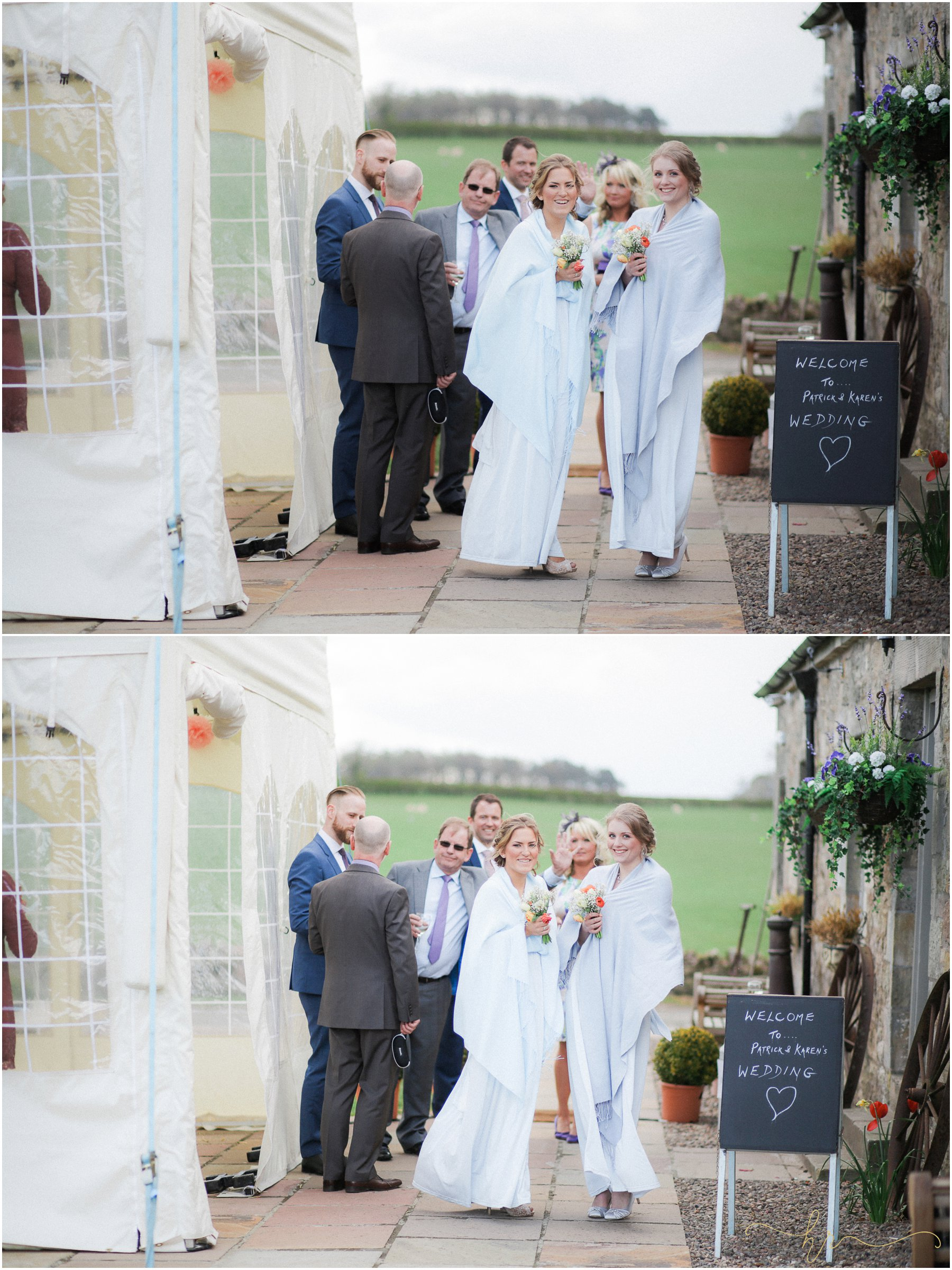 Doxford-Barn-Wedding-Photography_0235