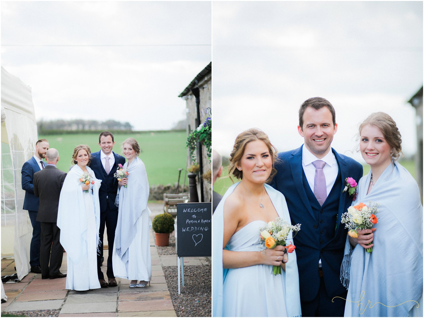 Doxford-Barn-Wedding-Photography_0236