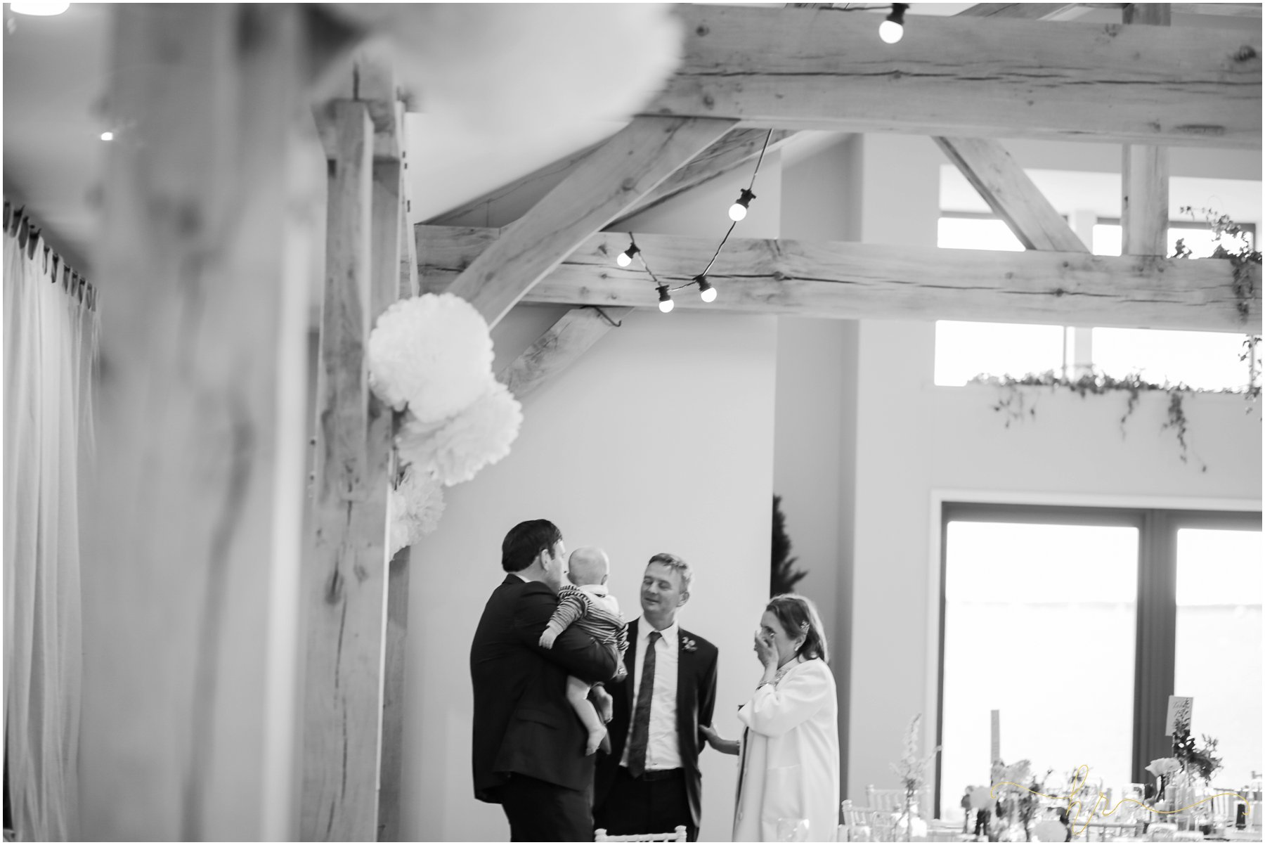 Doxford-Barn-Wedding-Photography_0237