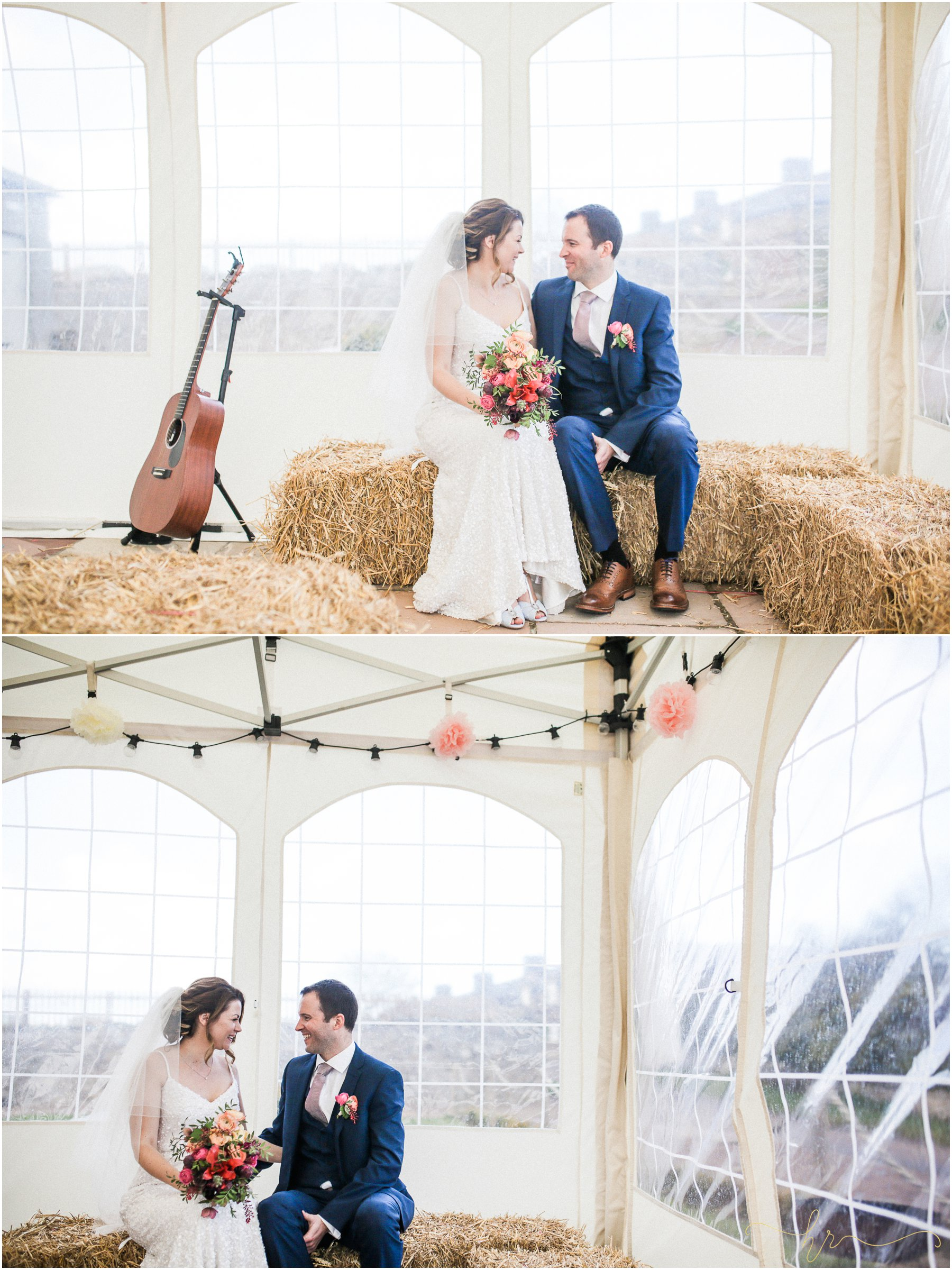 Doxford-Barn-Wedding-Photography_0239
