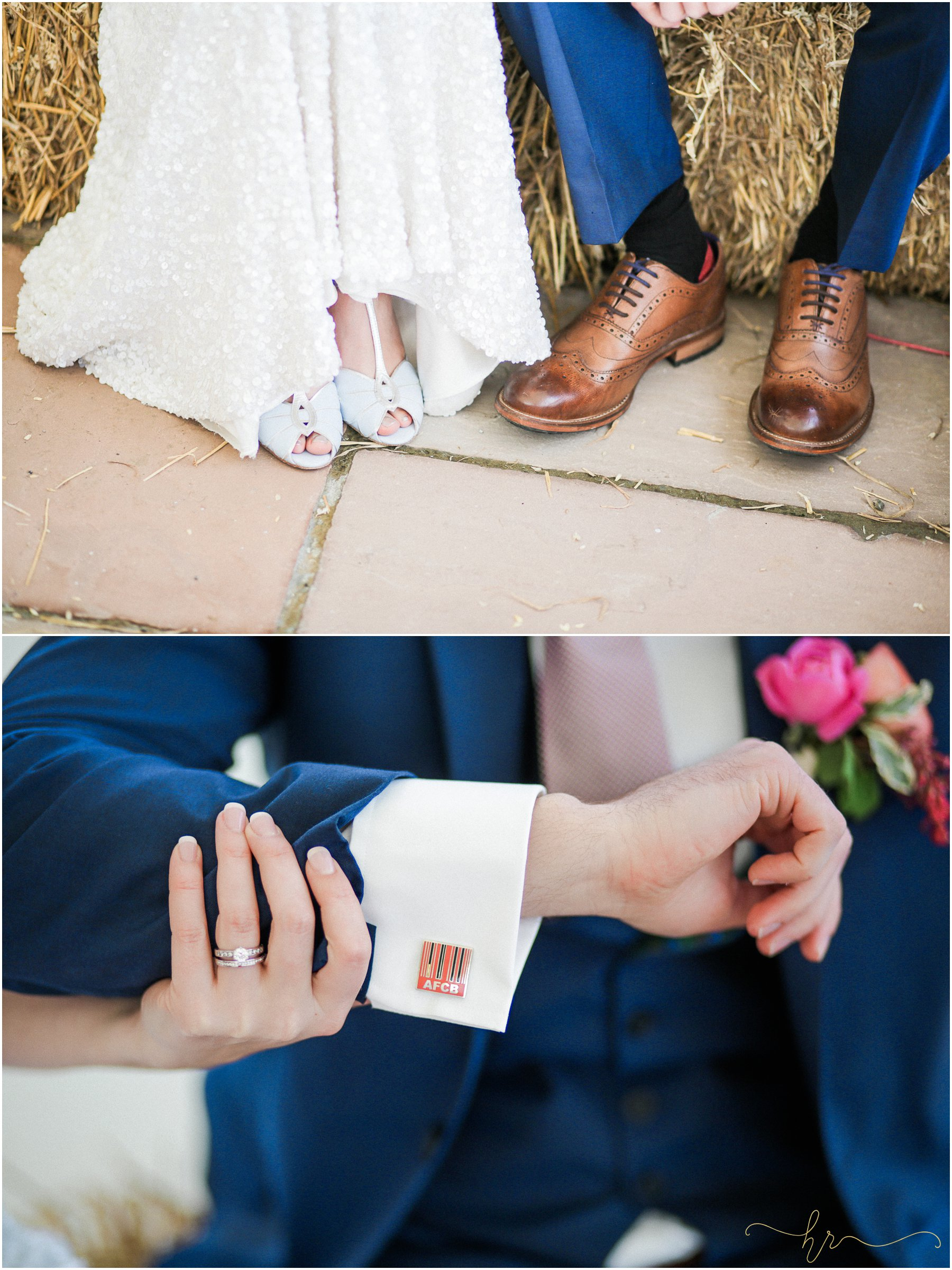 Doxford-Barn-Wedding-Photography_0241