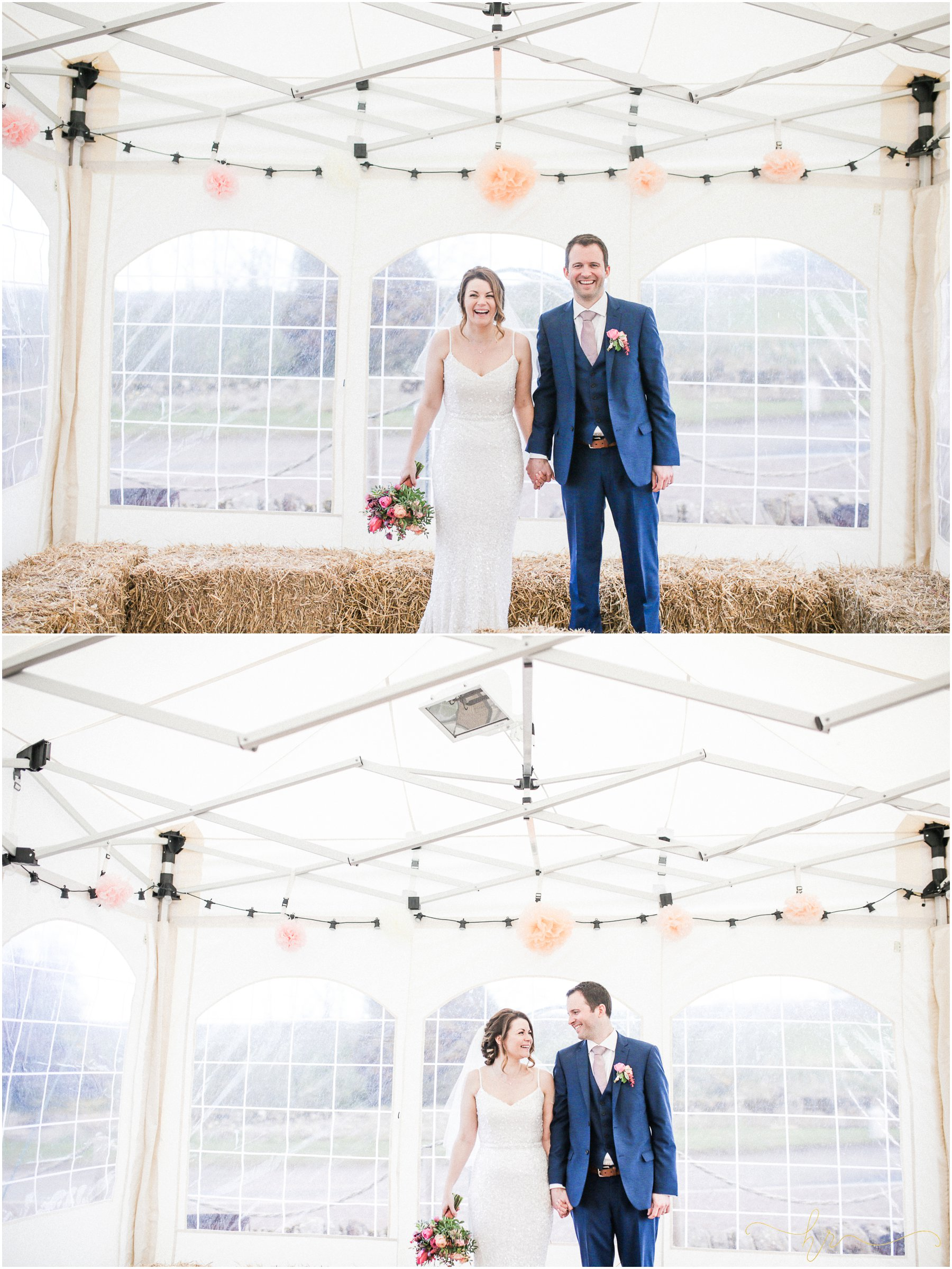 Doxford-Barn-Wedding-Photography_0243