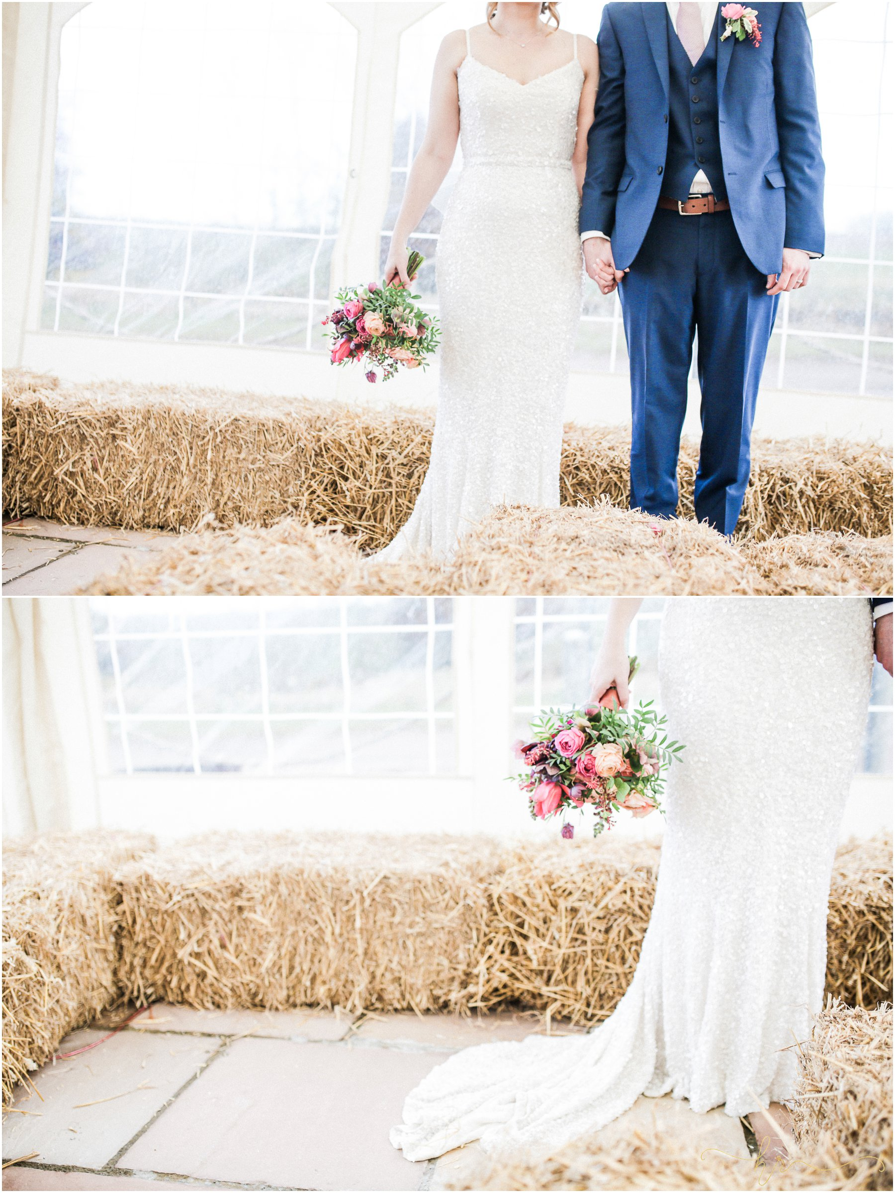 Doxford-Barn-Wedding-Photography_0244
