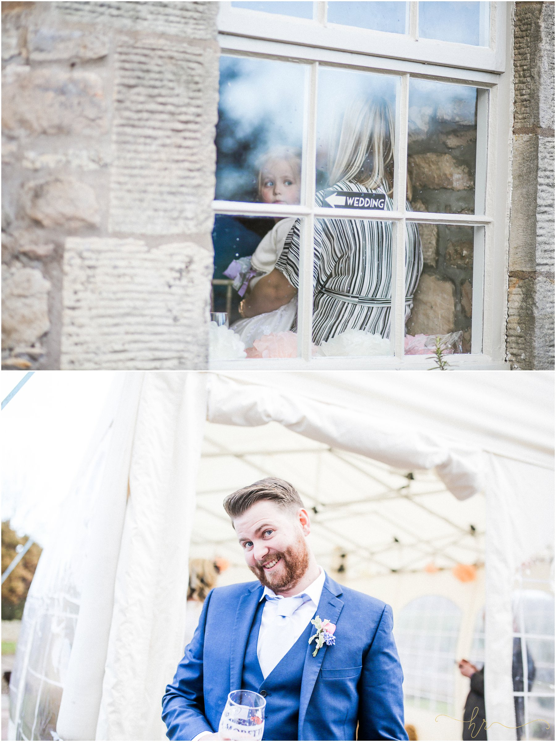 Doxford-Barn-Wedding-Photography_0245