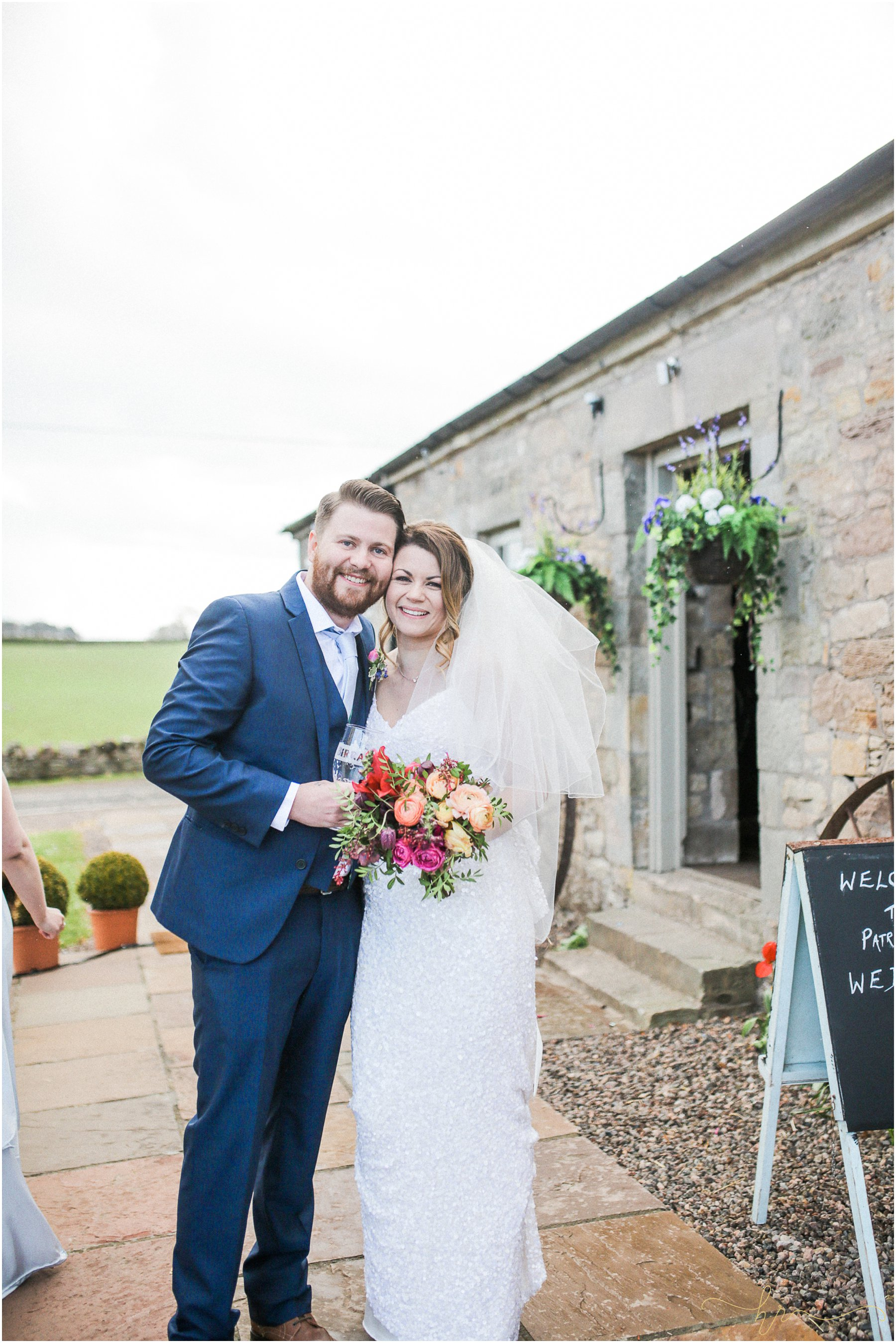 Doxford-Barn-Wedding-Photography_0246