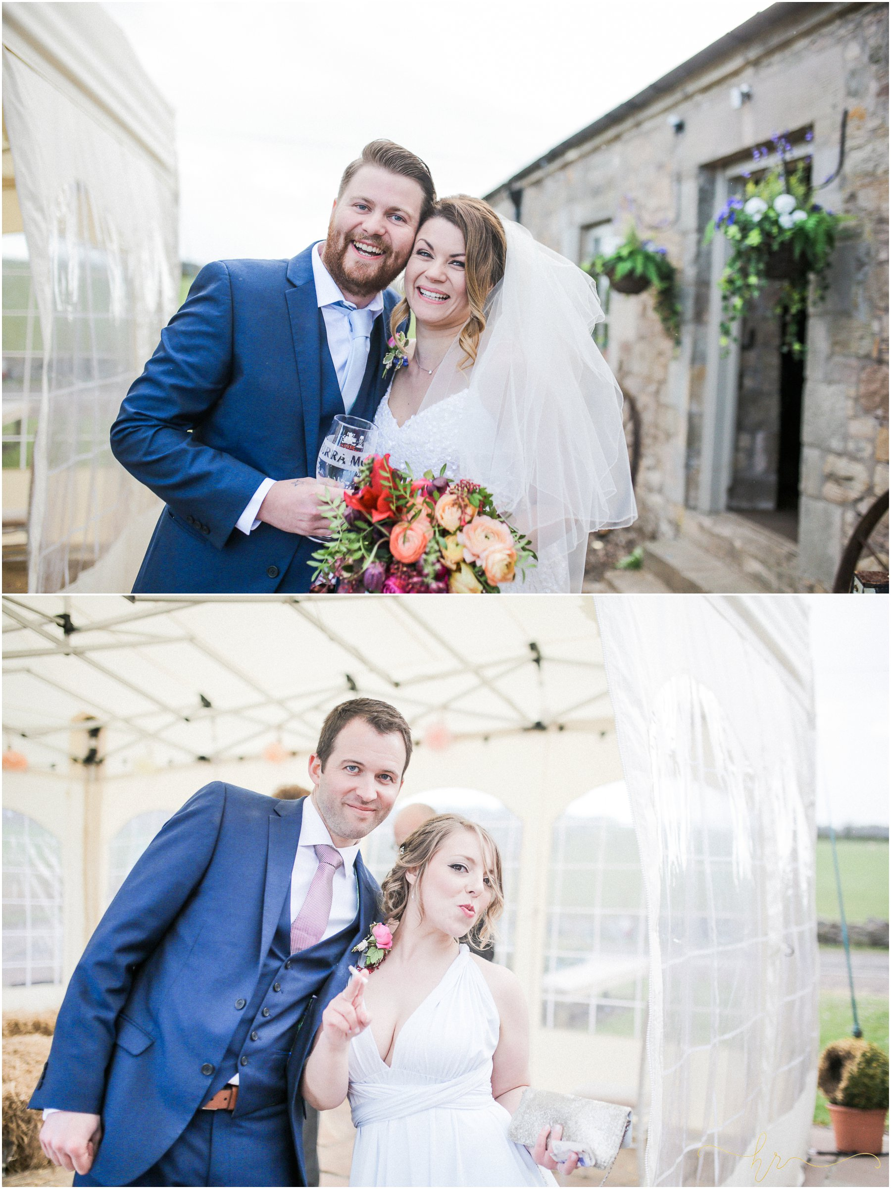 Doxford-Barn-Wedding-Photography_0247