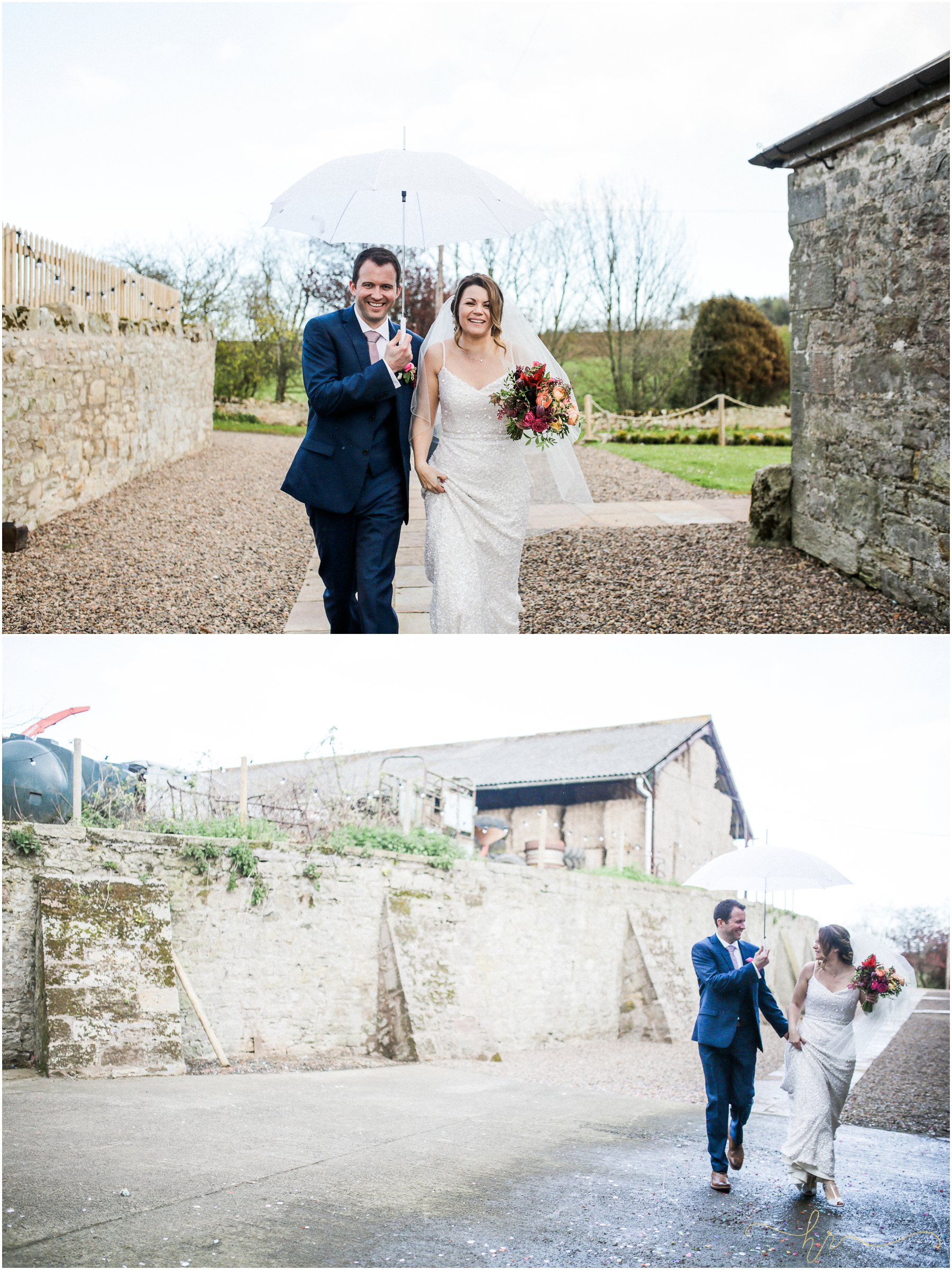 Doxford-Barn-Wedding-Photography_0248